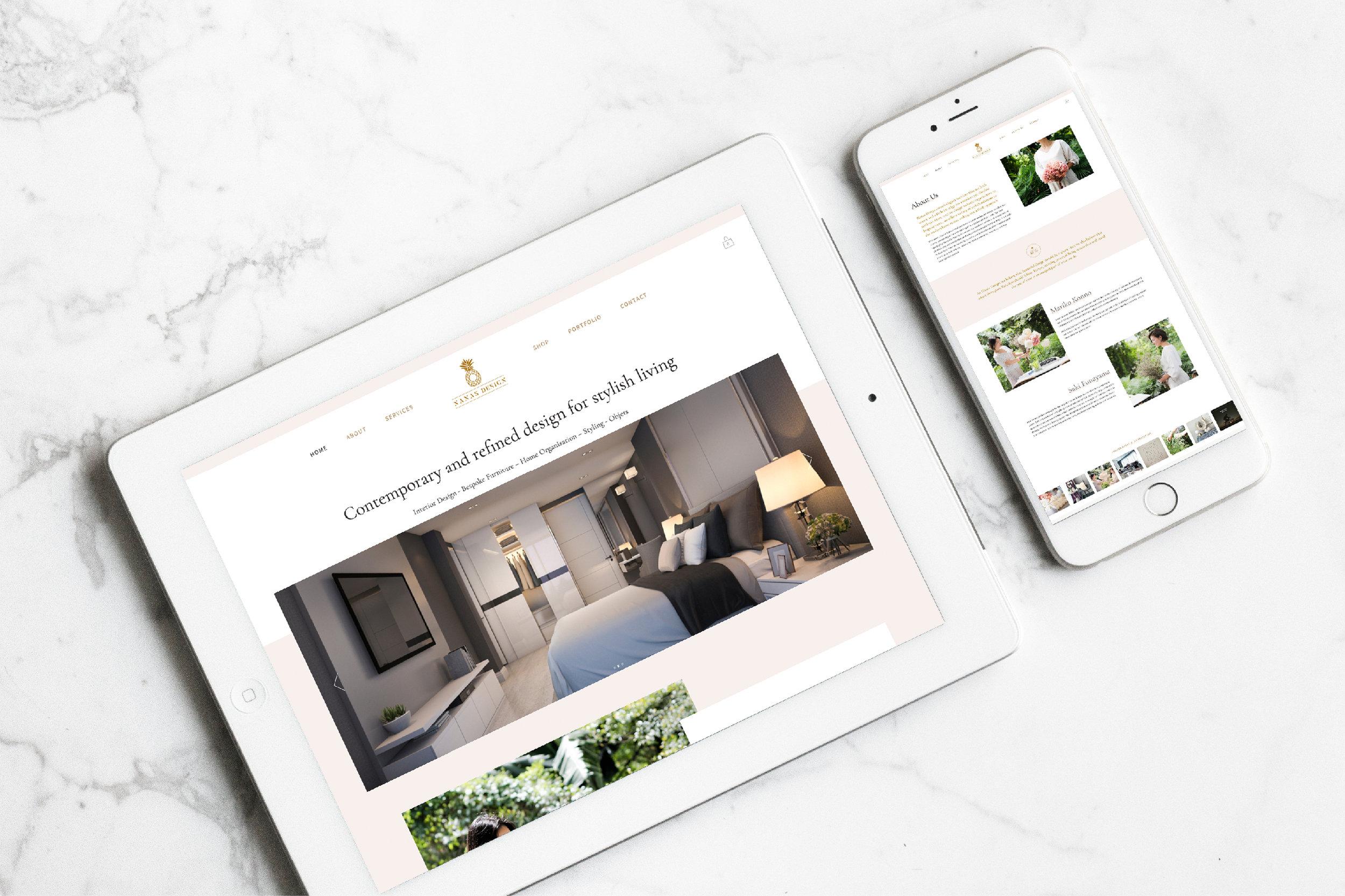 Nanas - Portfolio Website-05.jpg
