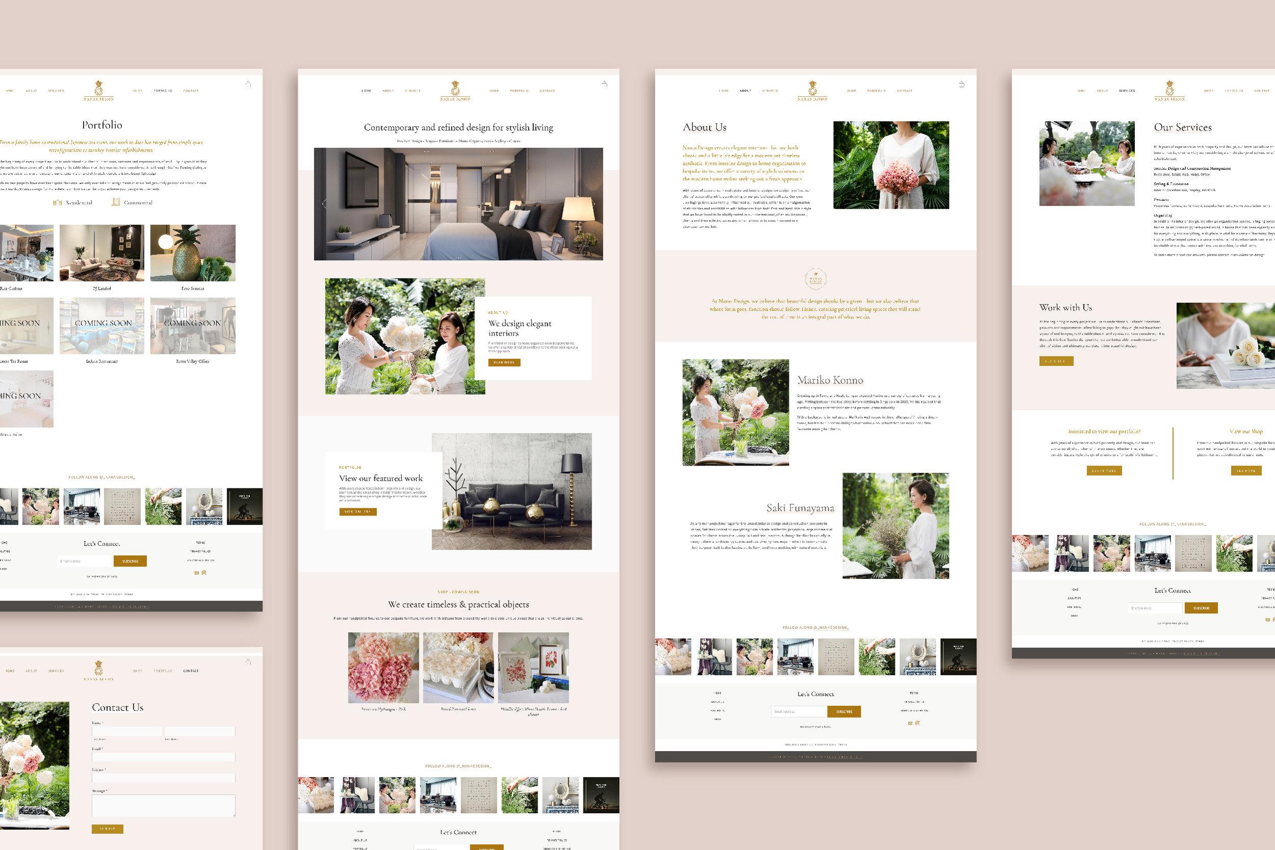 Nanas - Portfolio Website-06.jpg