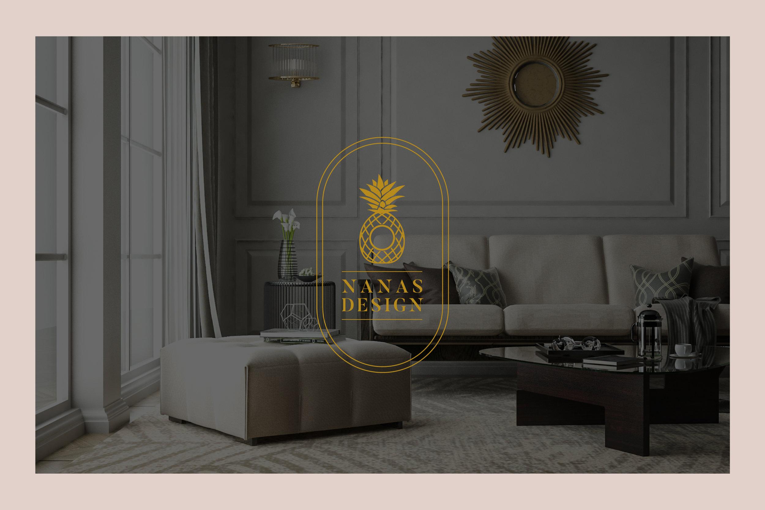 Nanas - Portfolio Website-07.jpg