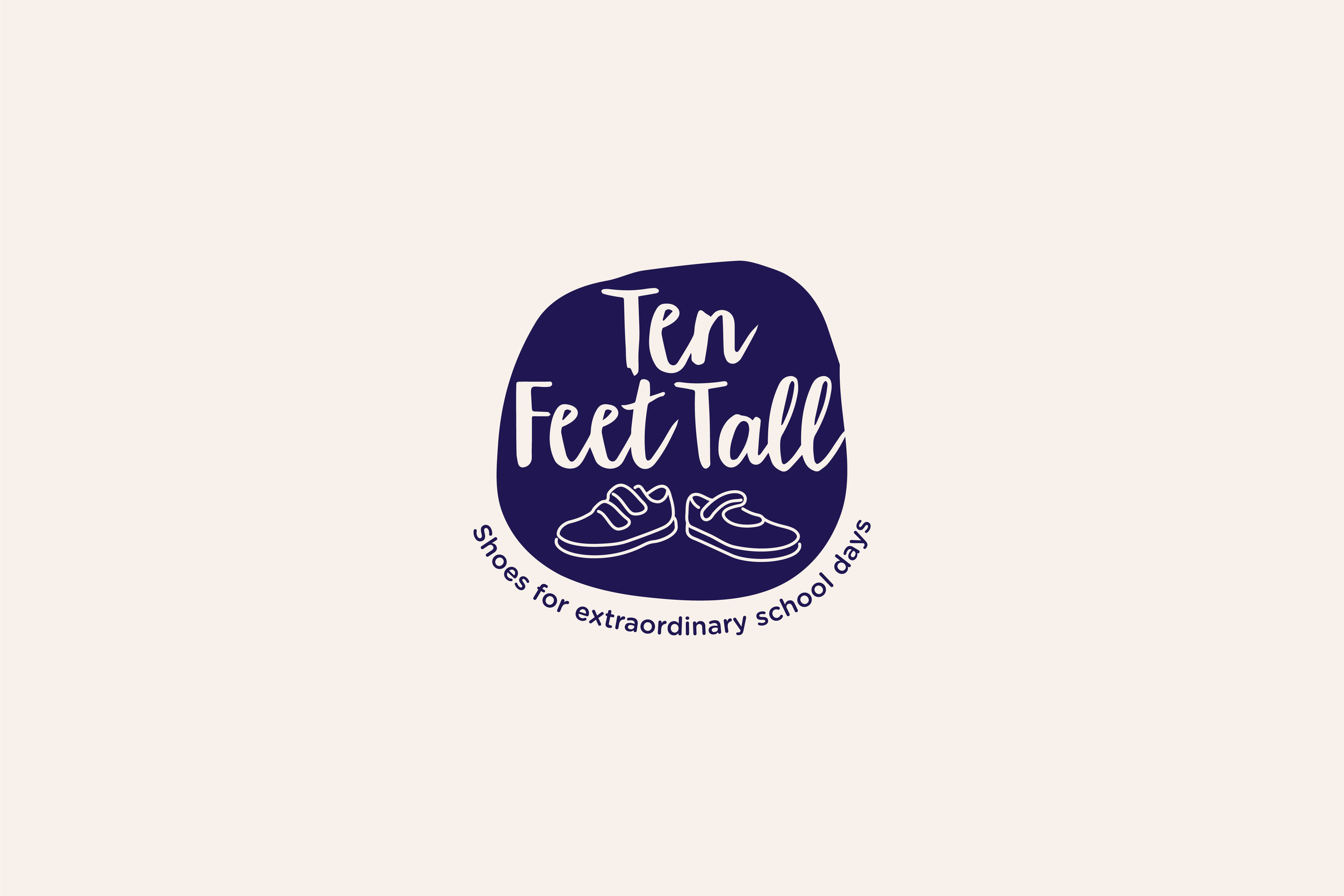 TenFeetTall - Portfolio Website-01.jpg