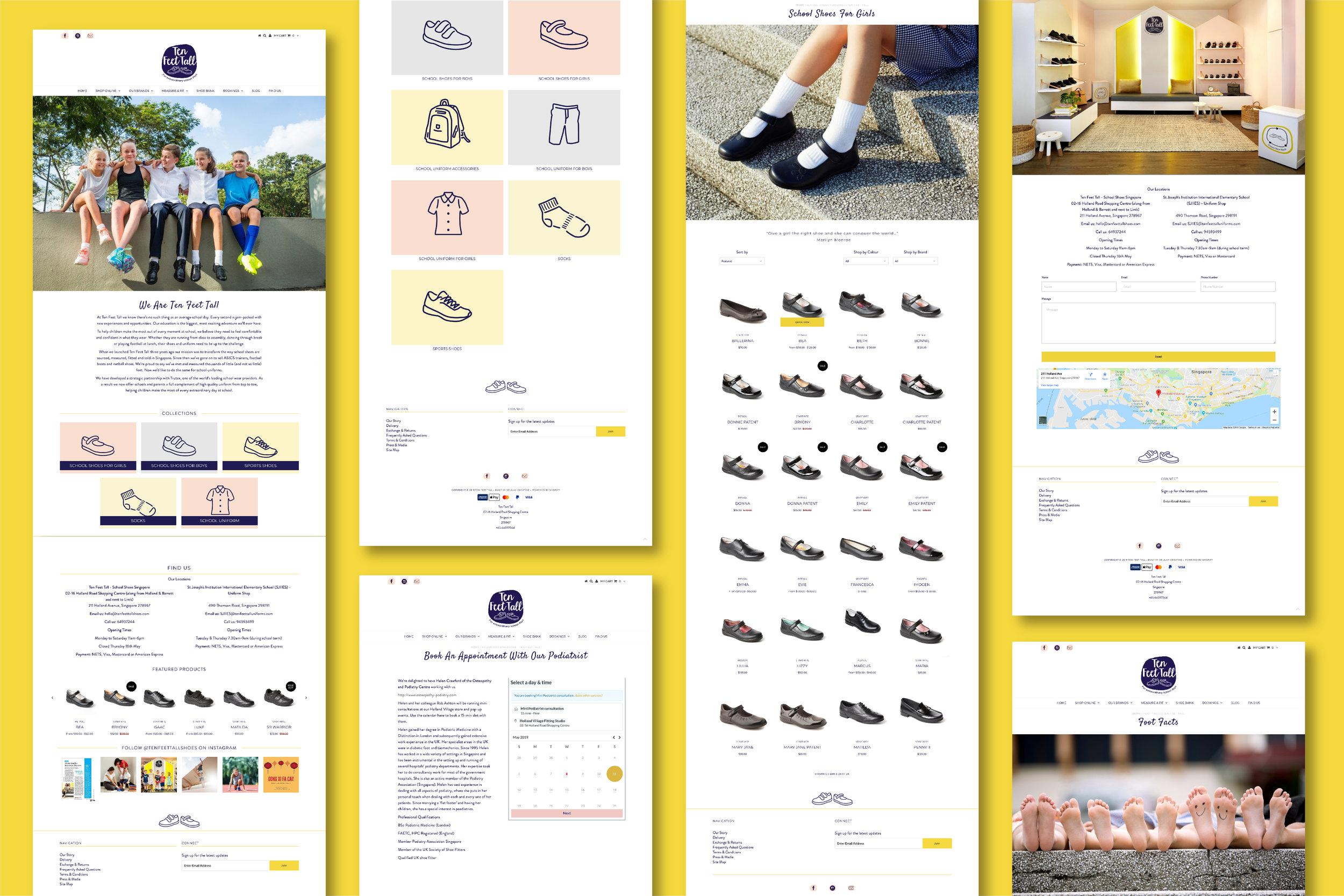 TenFeetTall - Portfolio Website-07.jpg