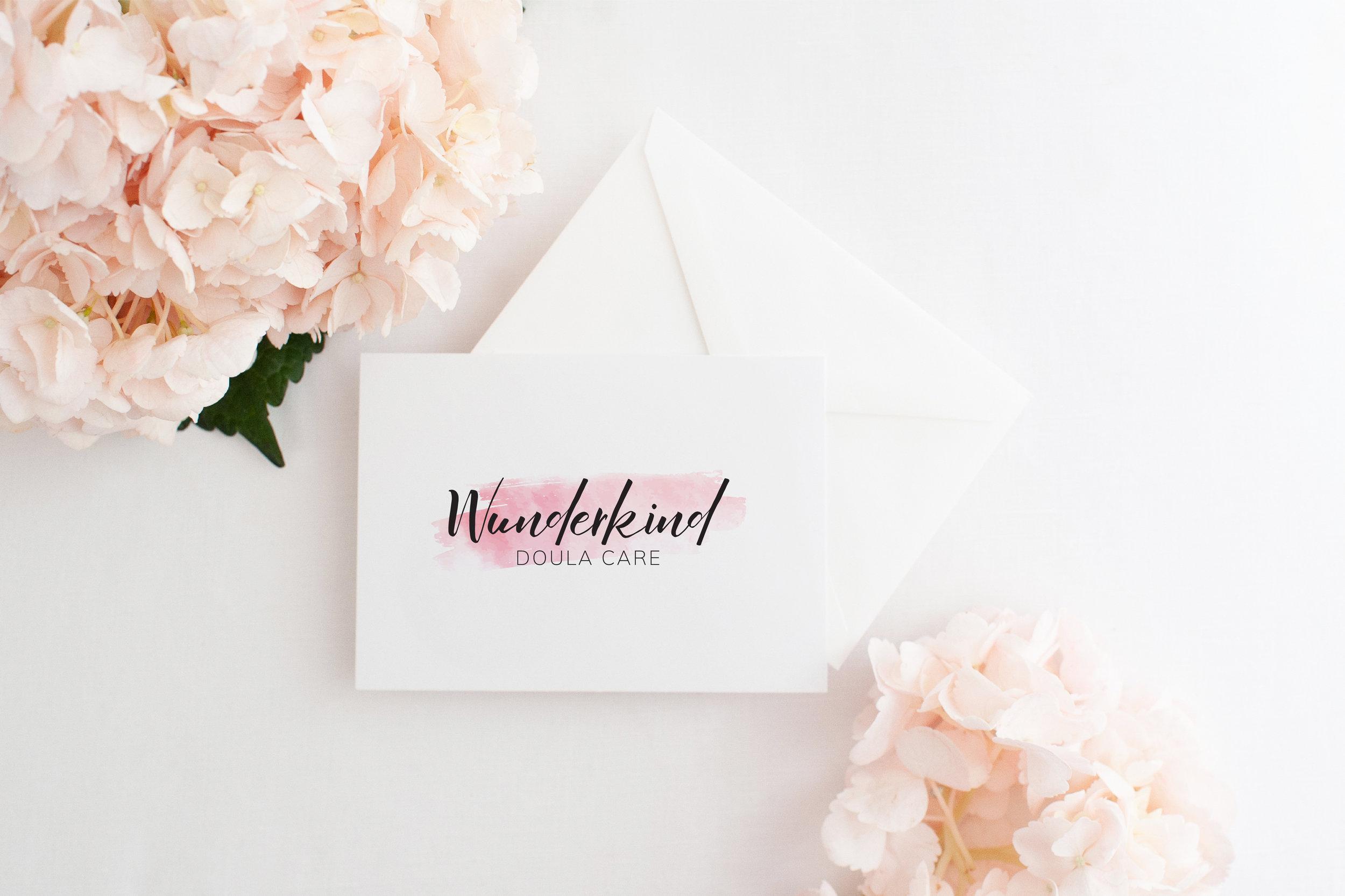 Wunderkind - Portfolio Website-04.jpg