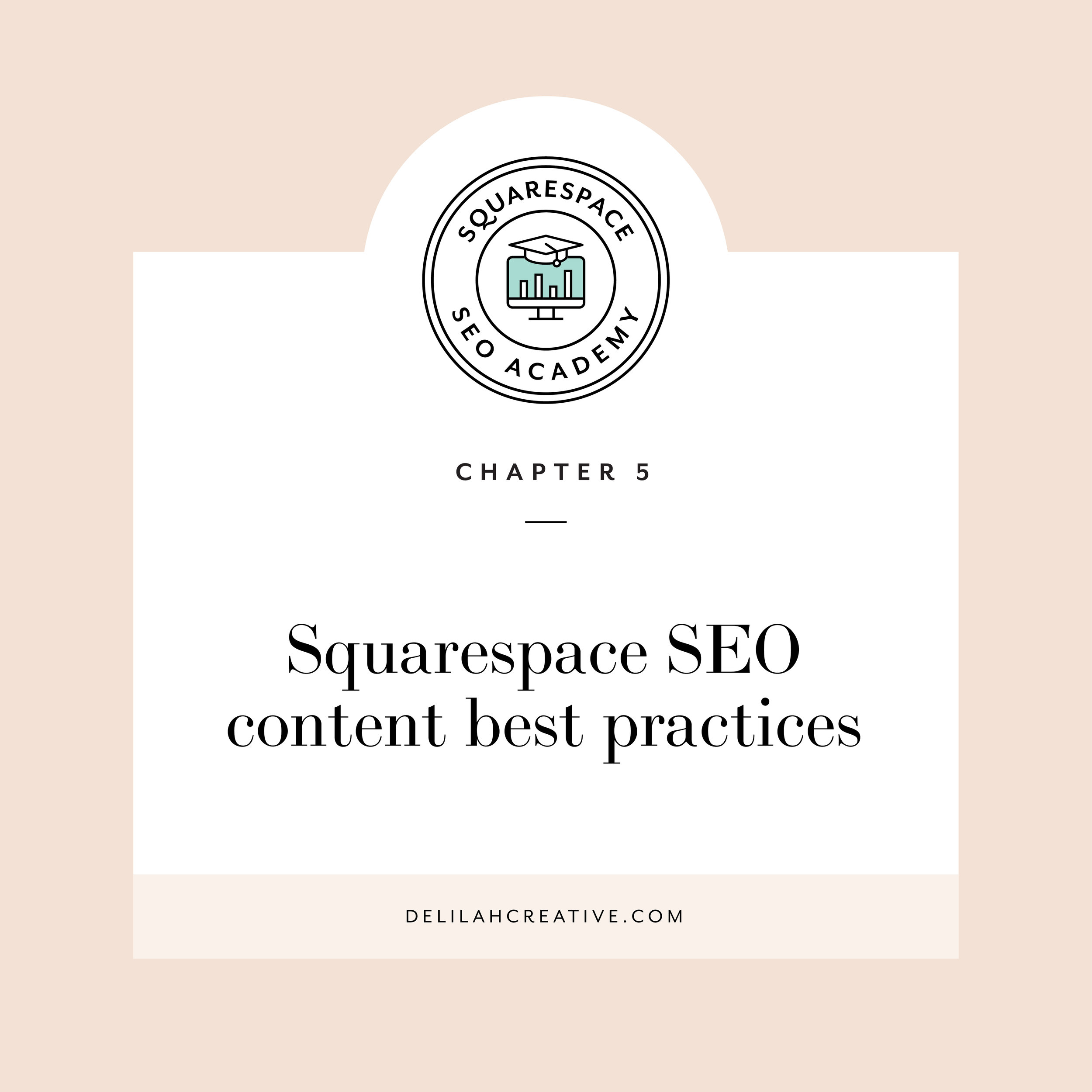 SEO-squarespace-academy-Squarespace-SEO-content-best-practices