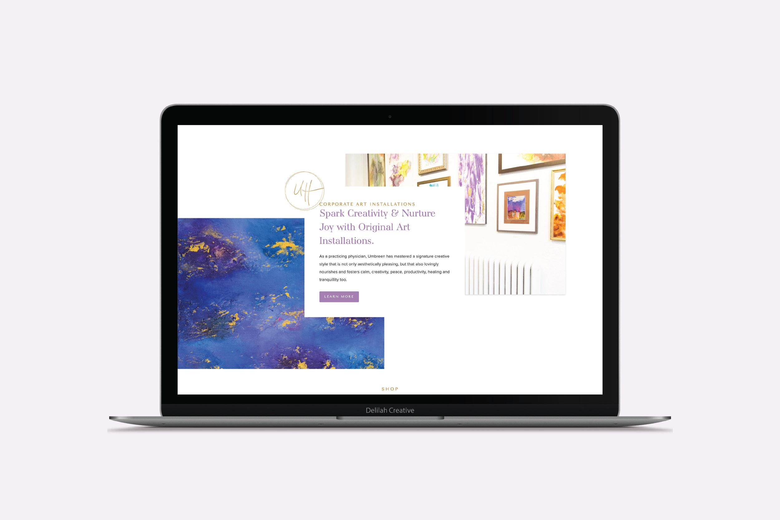 Umbreen Hasan - Portfolio Website-06.jpg
