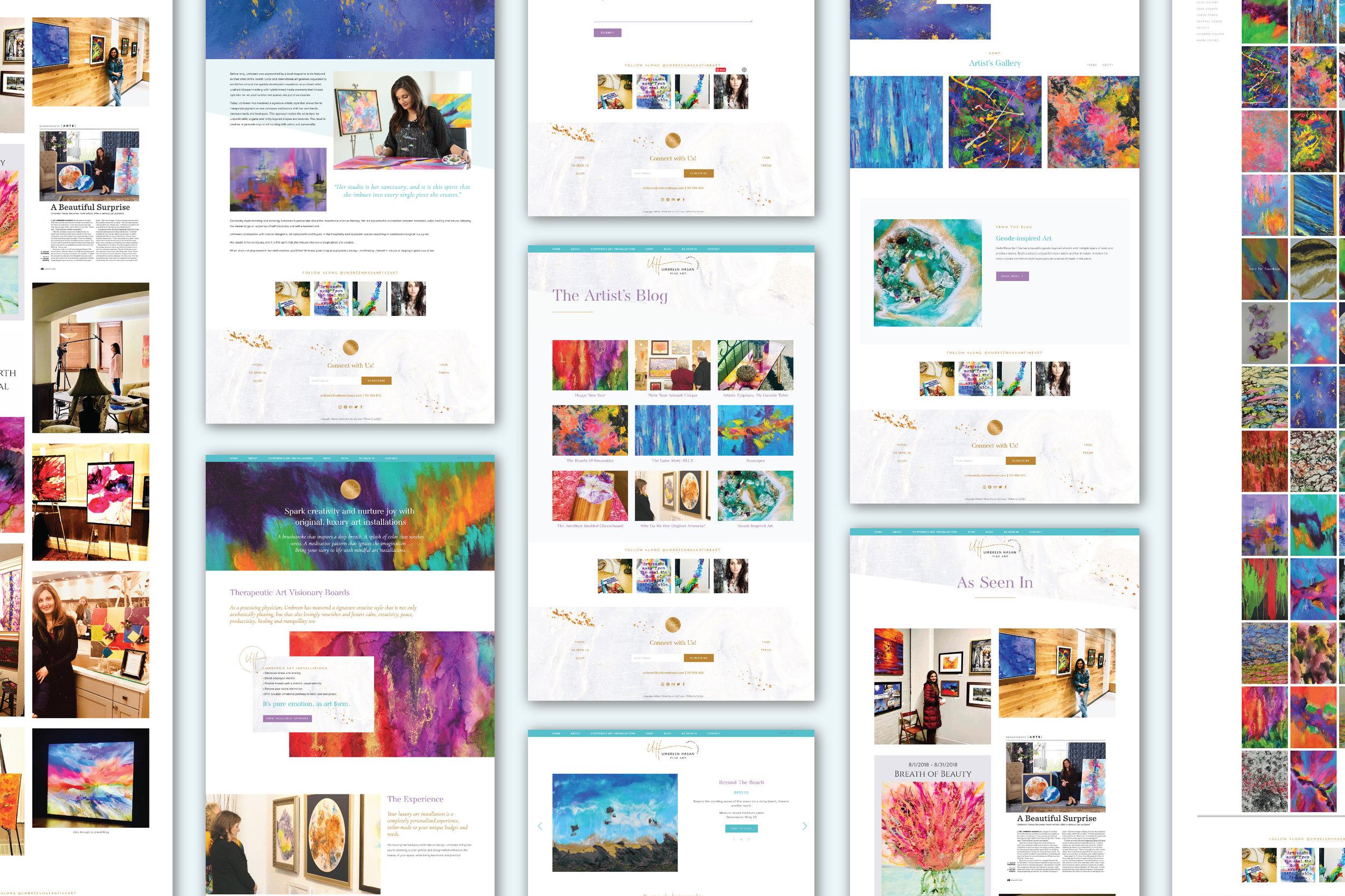 Umbreen Hasan - Portfolio Website-07.jpg