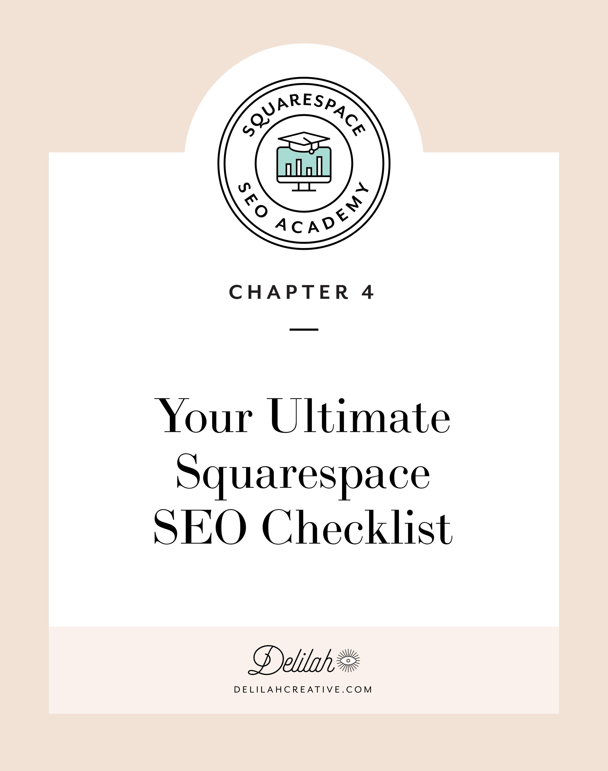 SEO Academy_Squarespace-SEO-Checklist - 2-07.png