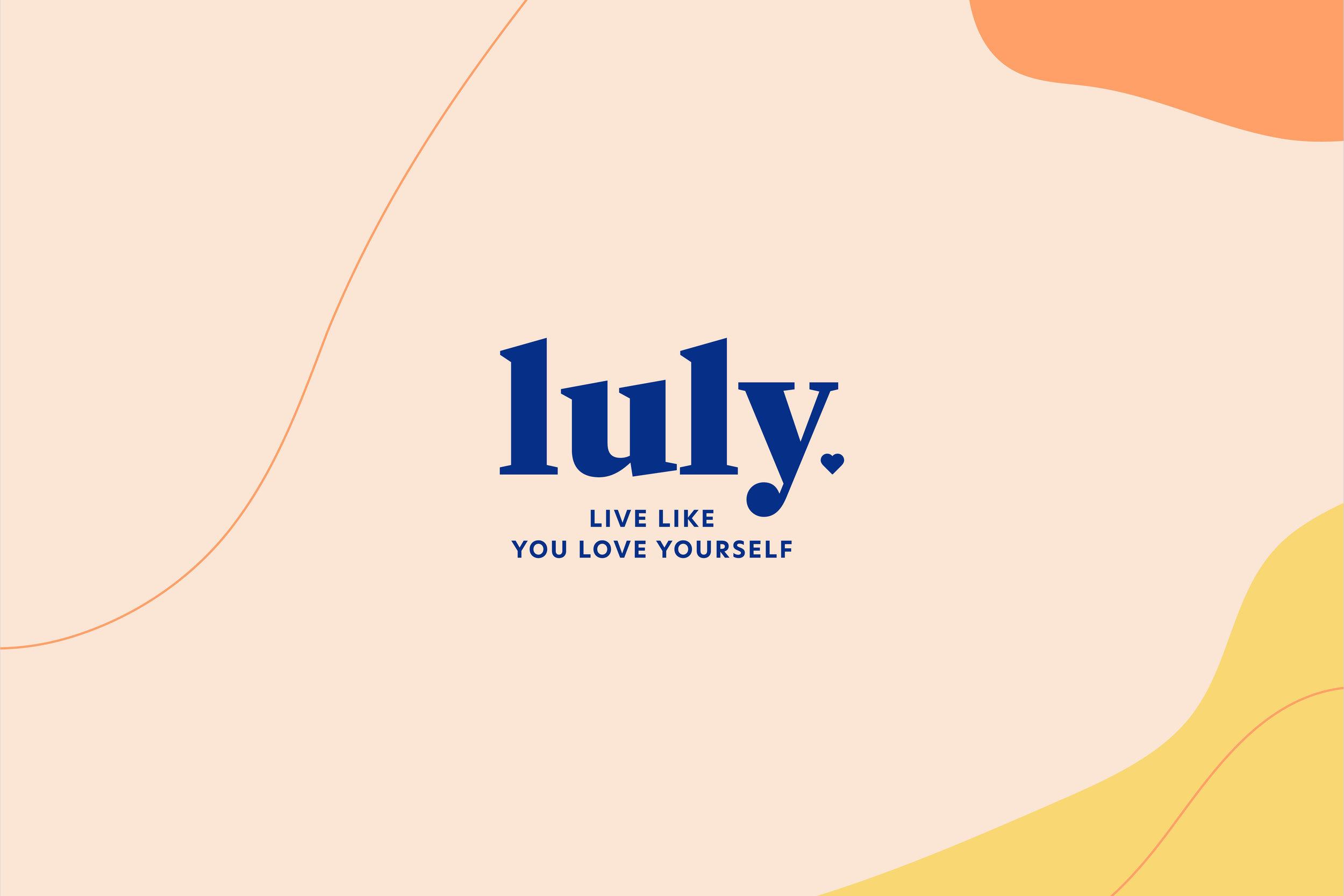 Luly - Portfolio Website-01.jpg