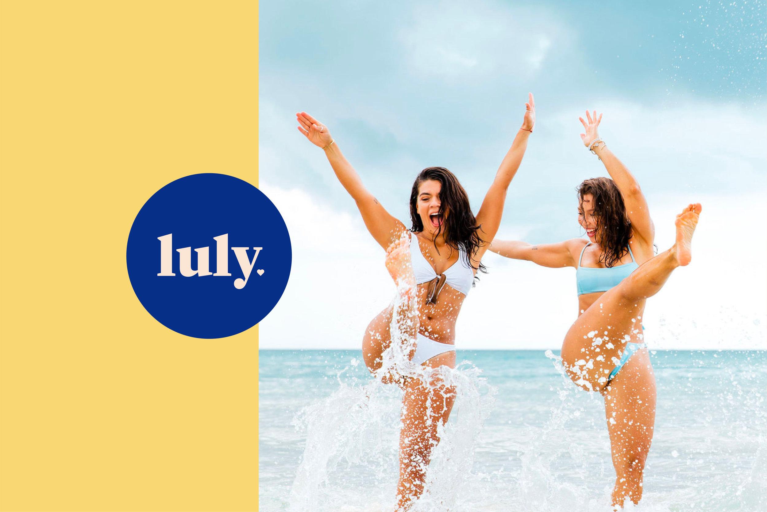 Luly - Portfolio Website-05.jpg