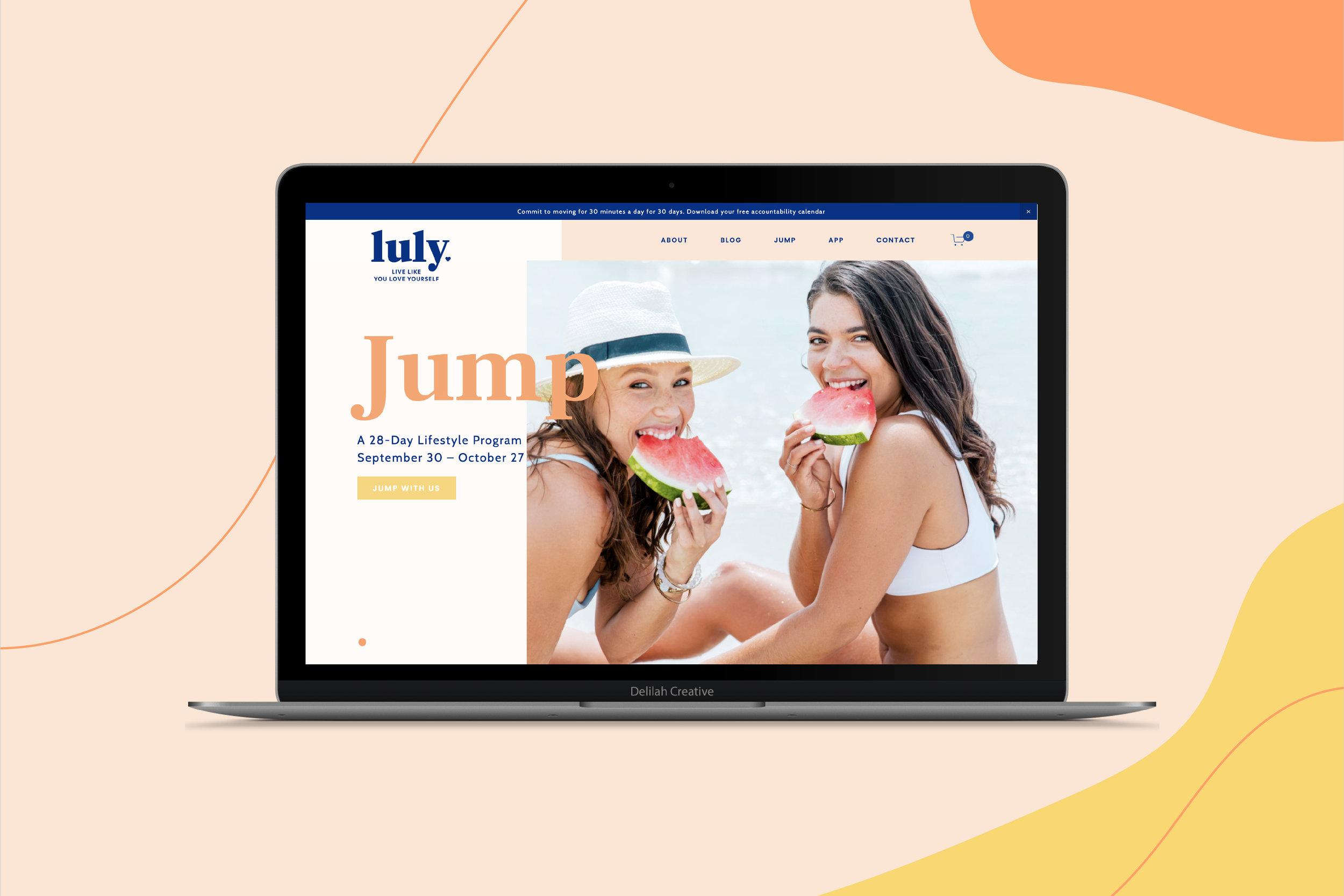Luly - Portfolio Website-08.jpg