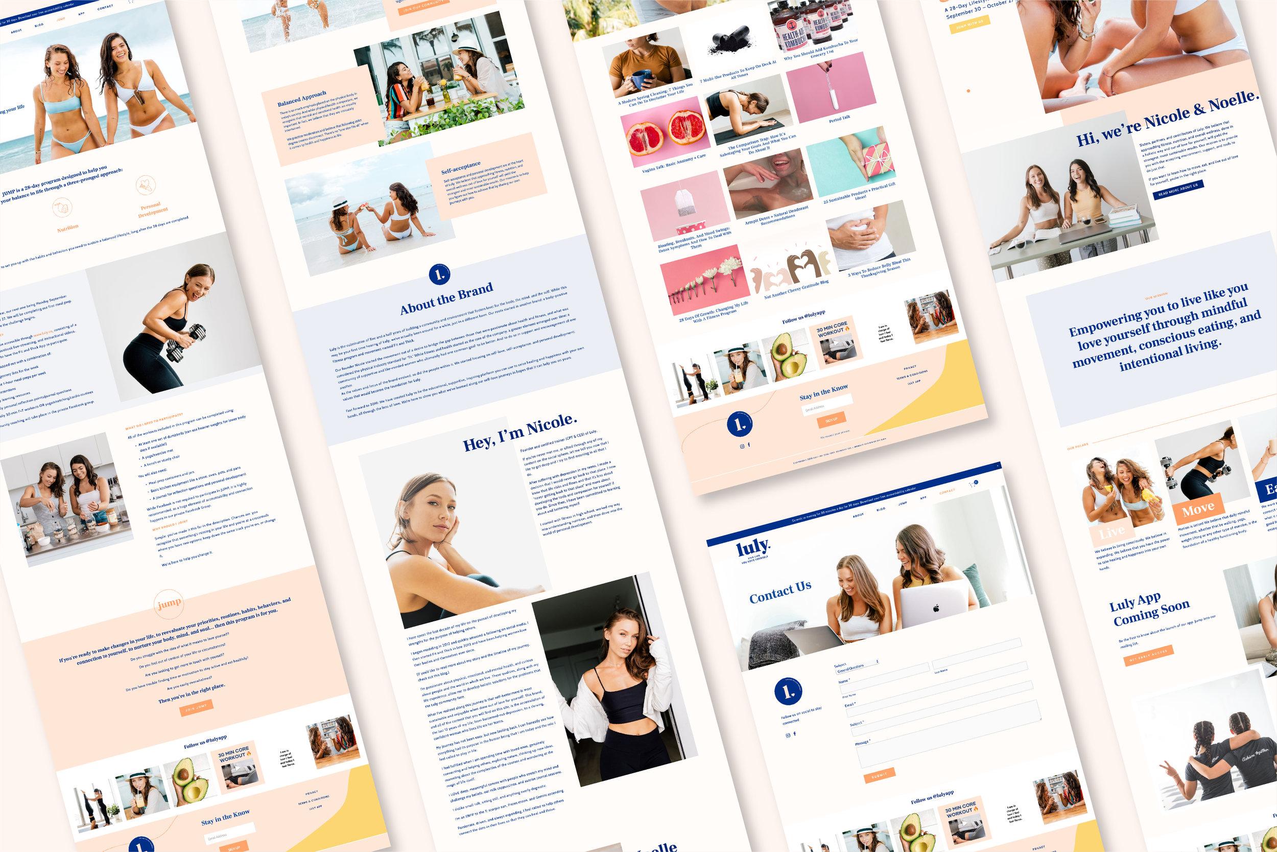 Luly - Portfolio Website-09.jpg