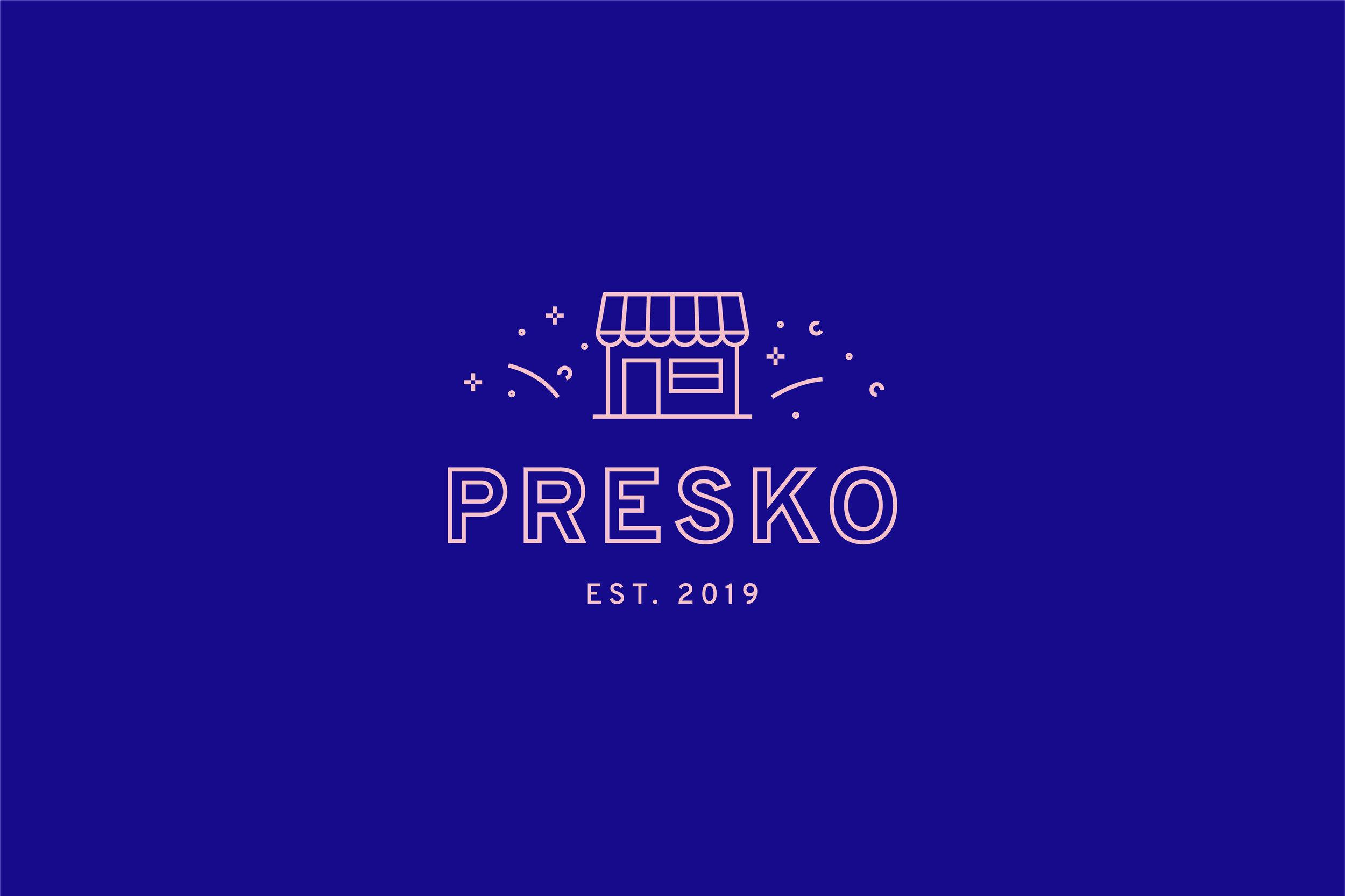 Presko - Portfolio Website-01.jpg