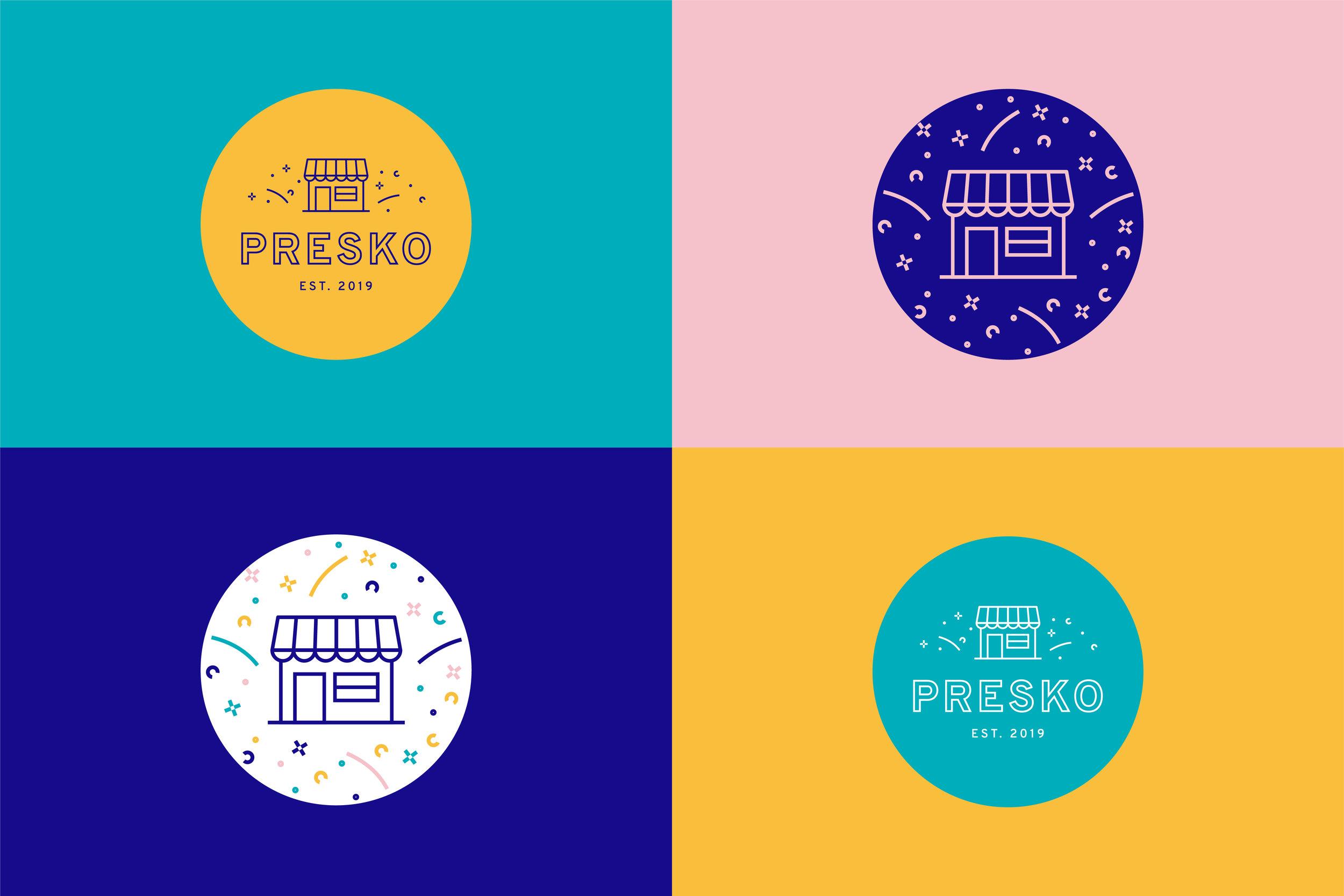 Presko - Portfolio Website-05.jpg