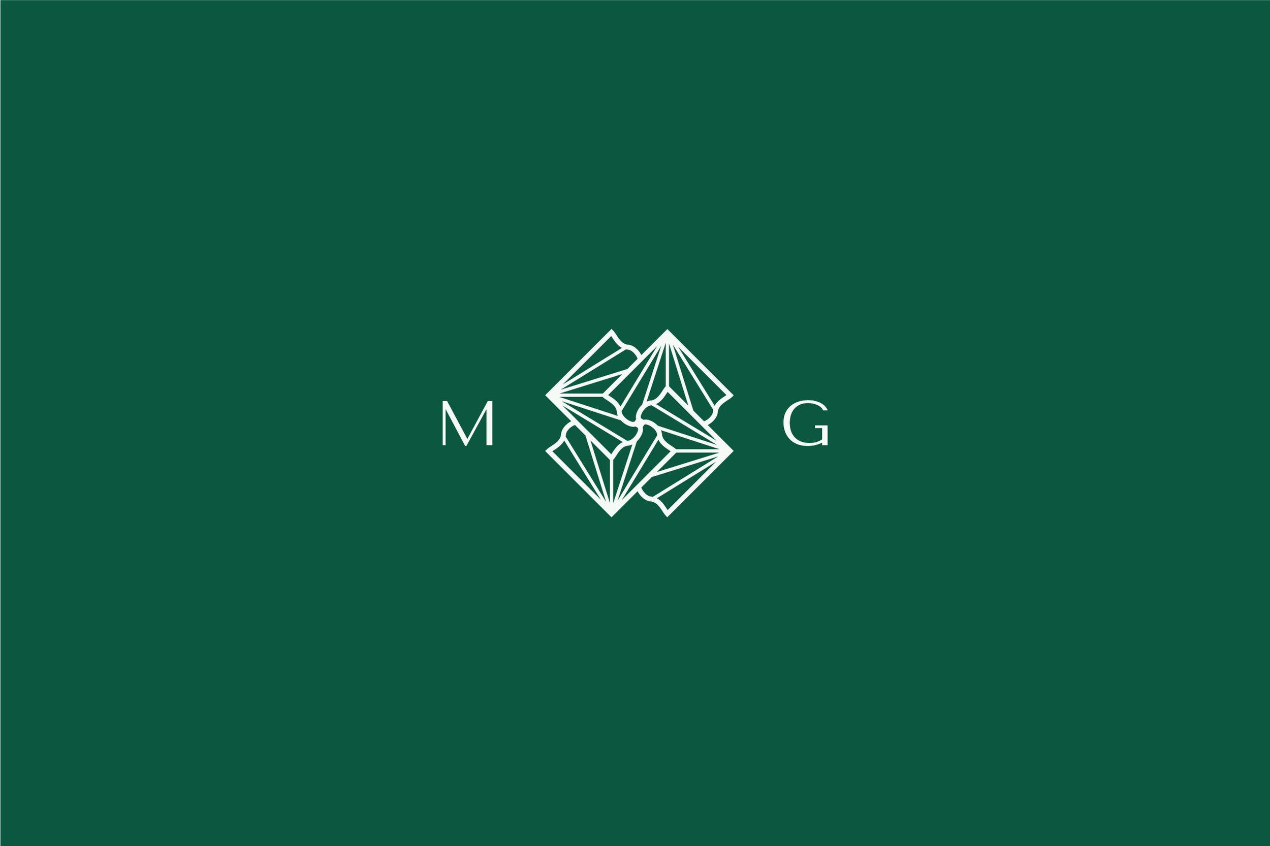 Mila & Green - Portfolio Website-01.jpg