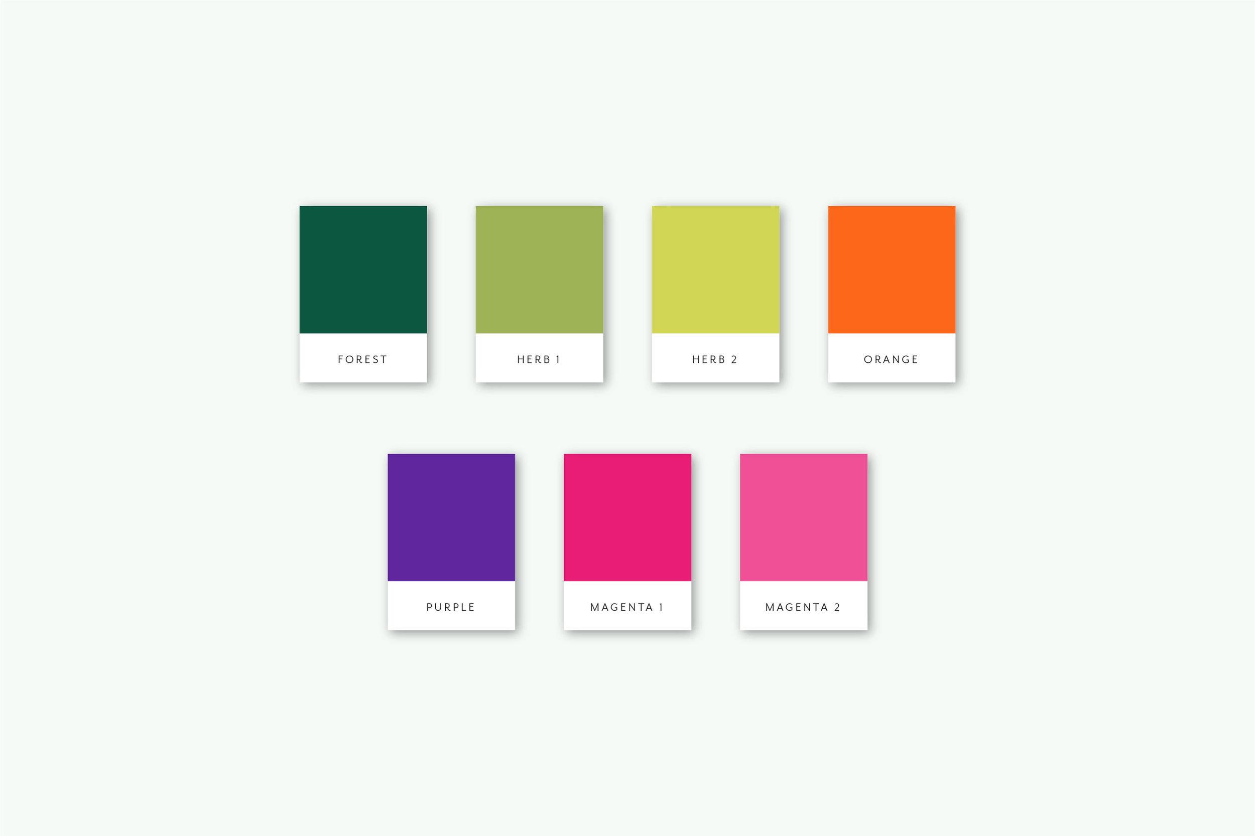 Mila & Green - Portfolio Website-02.jpg