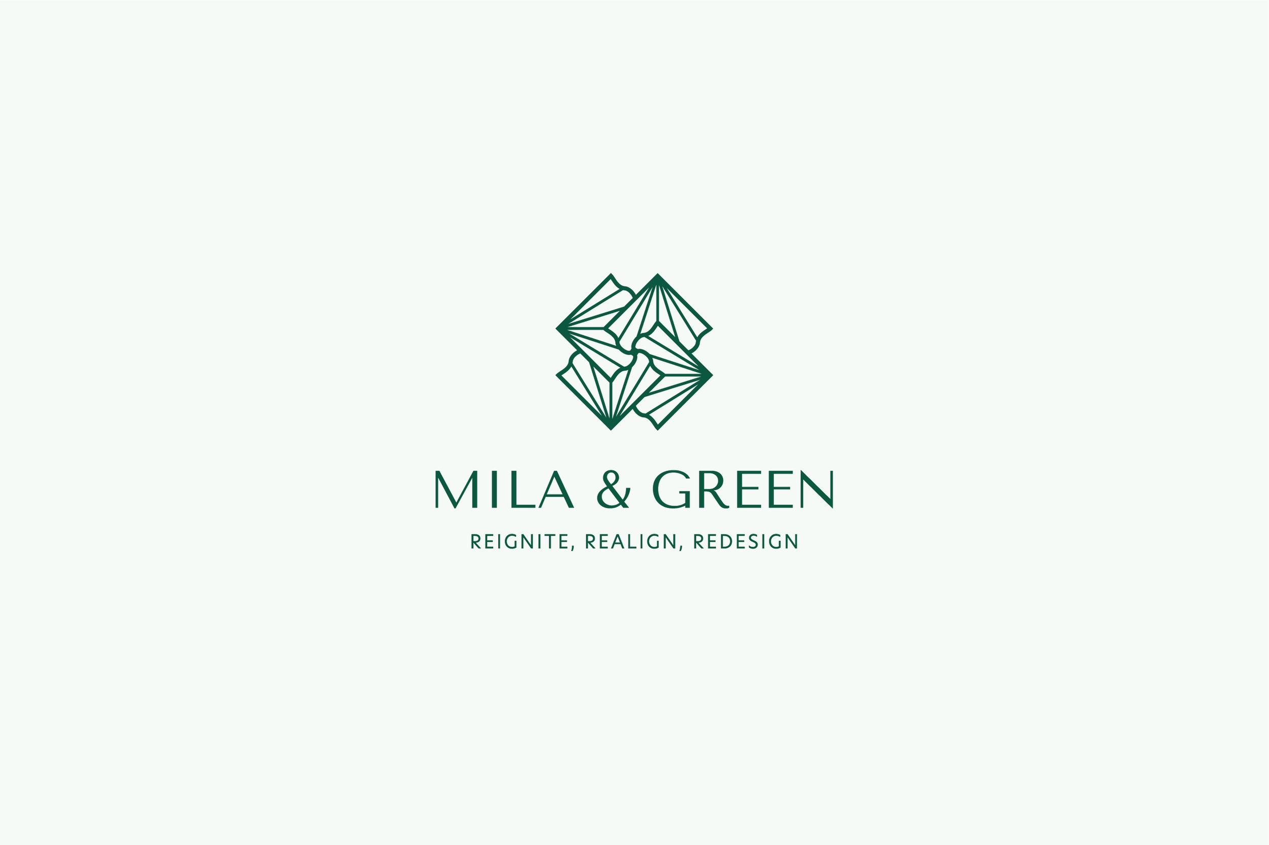 Mila & Green - Portfolio Website-06.jpg