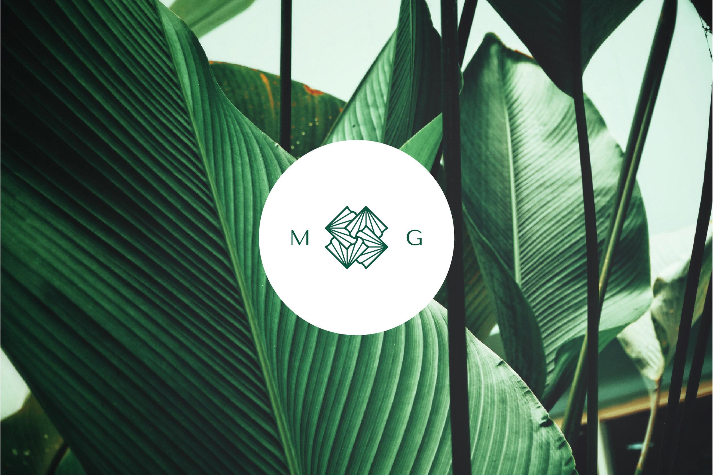 Mila & Green - Portfolio Website-05.jpg