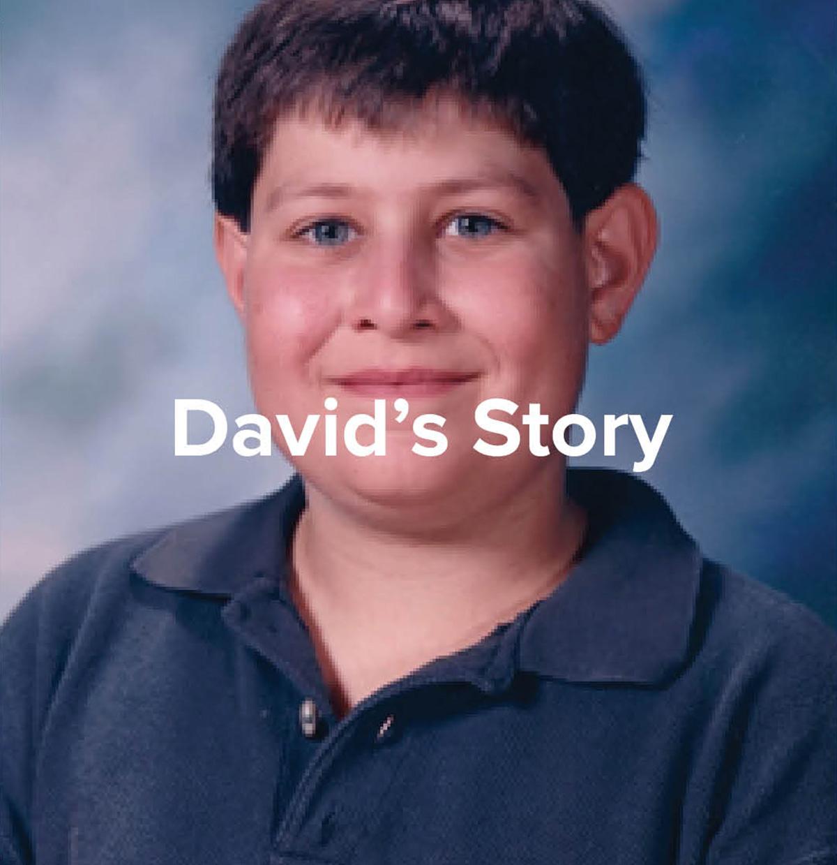 Davids story.jpg