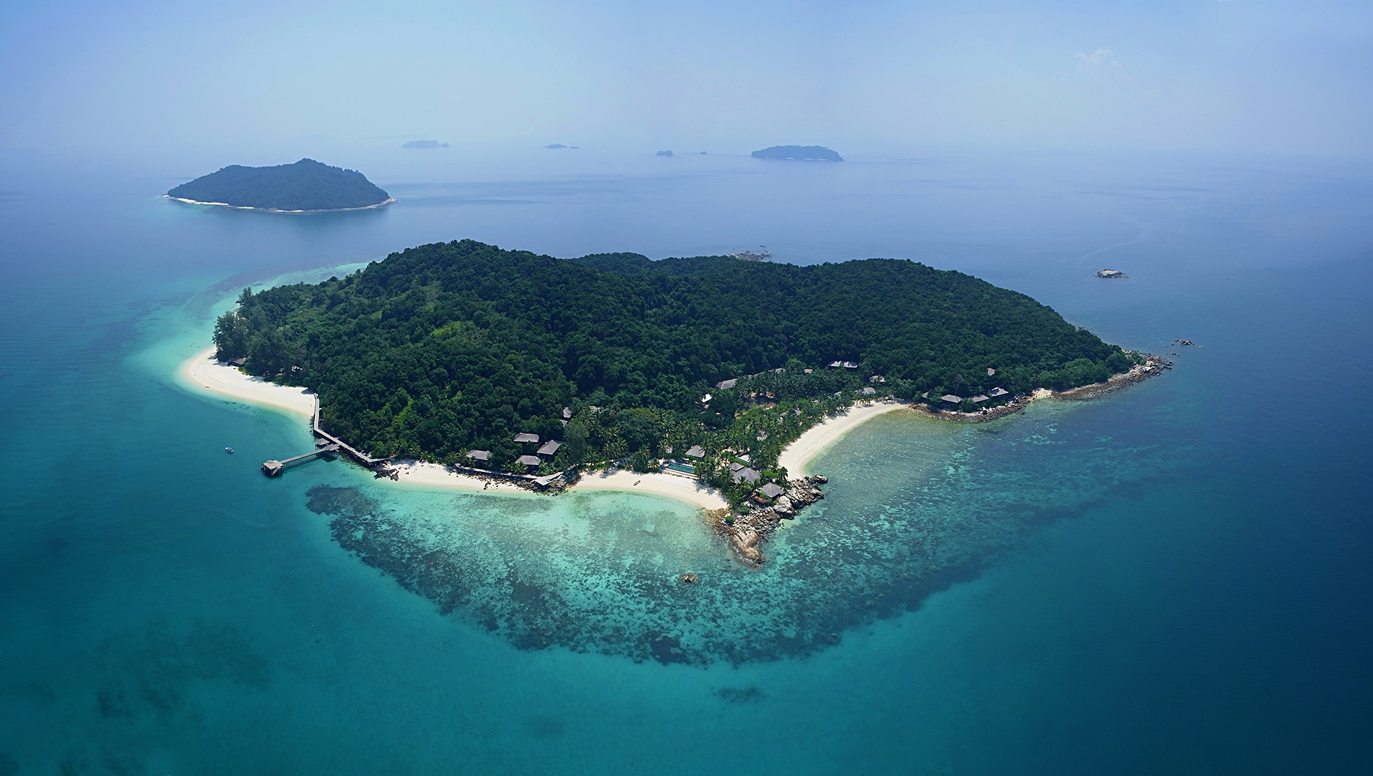 Charter-the-island-batu-batu-malaysia.jpg
