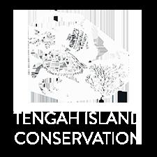 Tengah-Island-Conservation-Logo.png