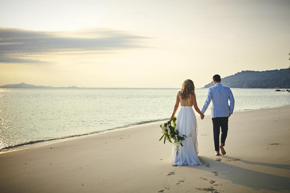 Wedding & engagement at batu batu malaysia.jpg