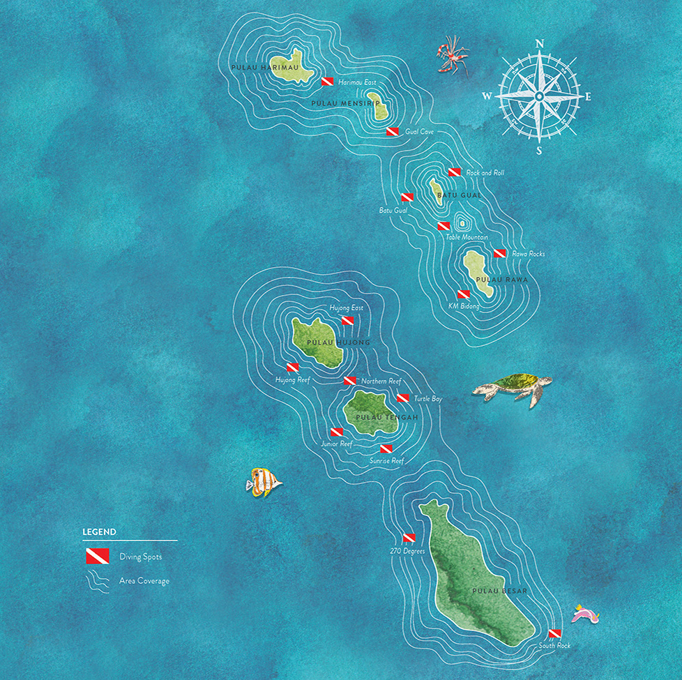 Dive map.jpg