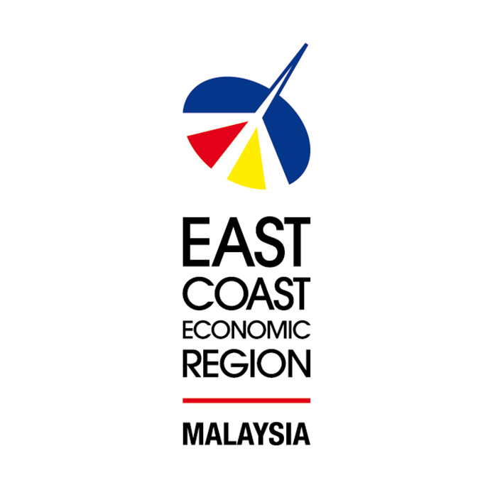 east coast economic region development council.png