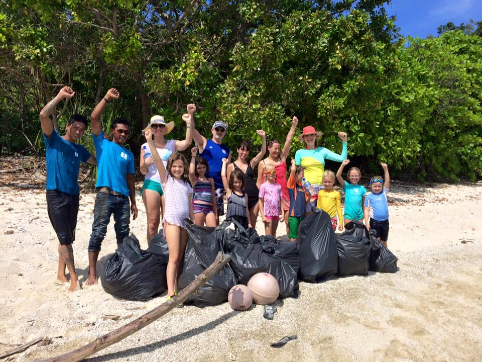 beach clean up 8.jpg