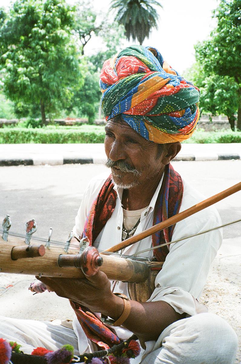 alexanderklein-India3.jpg