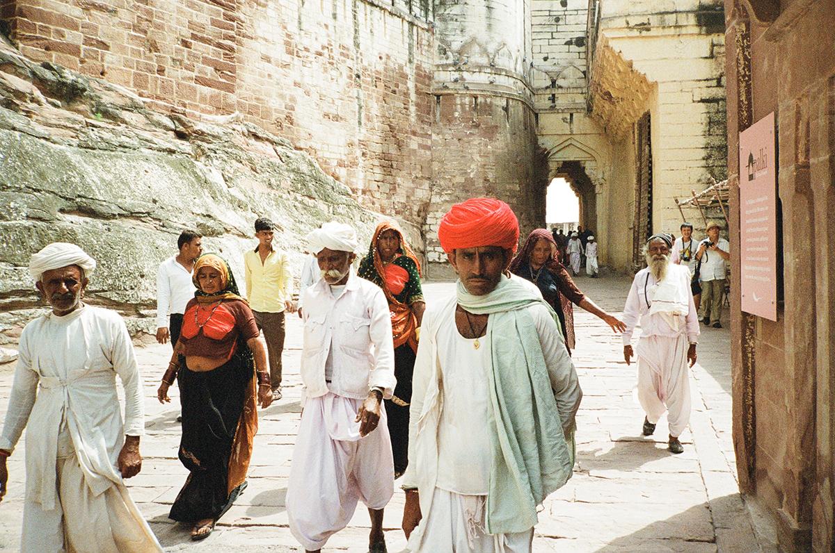alexanderklein-India4.jpg