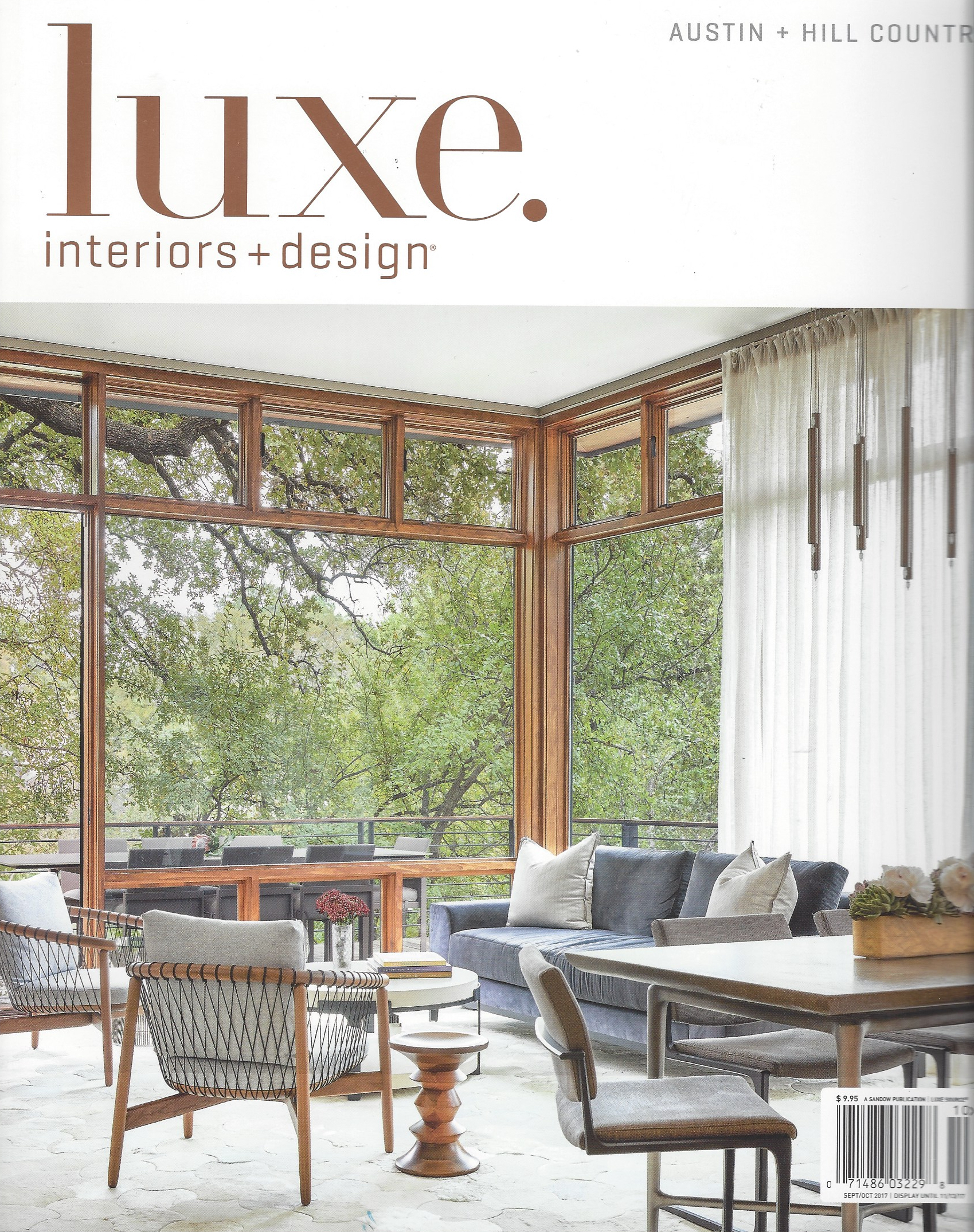 luxemagcoverarticle.jpg