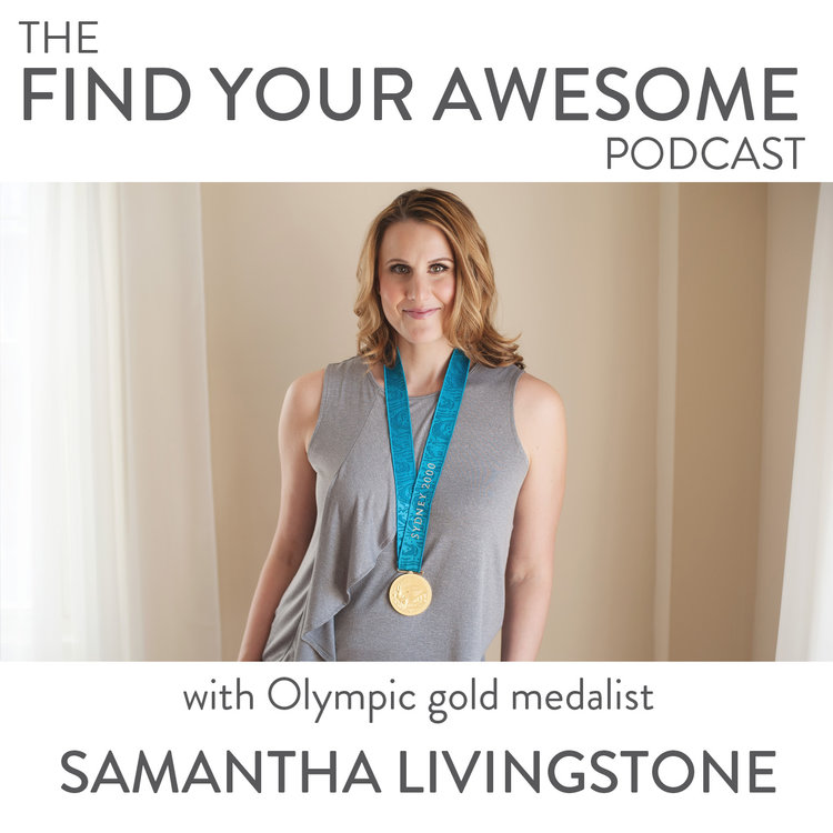 SamanthaLivingstone_podcast_coverart.jpg