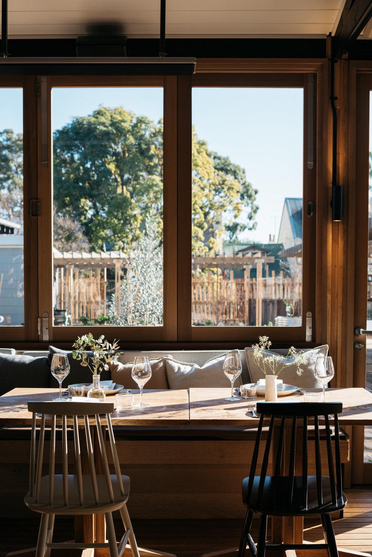 restaurant 21_B.jpg