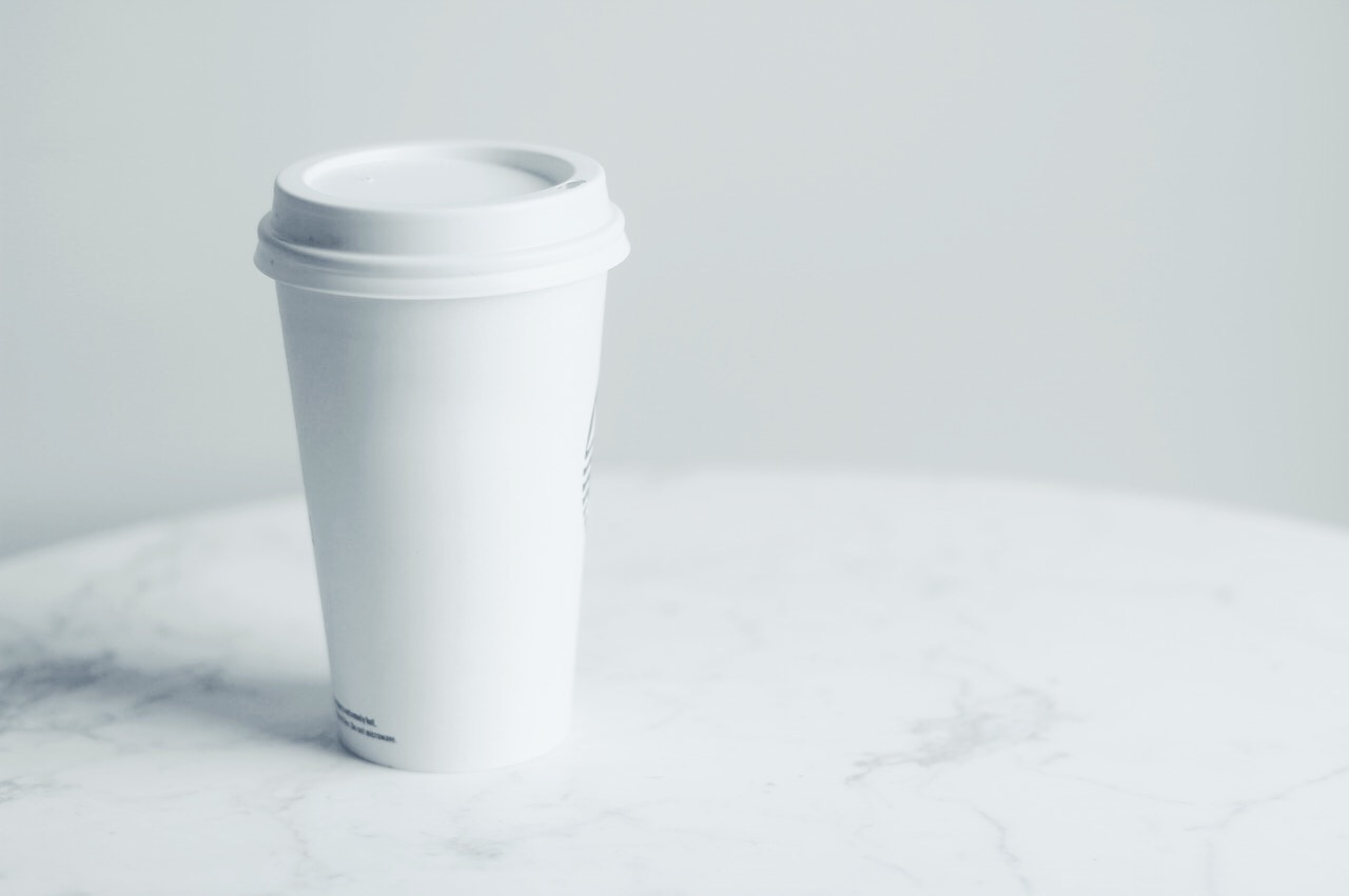 coffee-while-breastfeeding