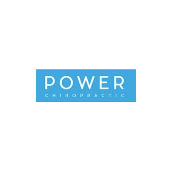 Power Chiropractic - powerchiropracticmiami.com