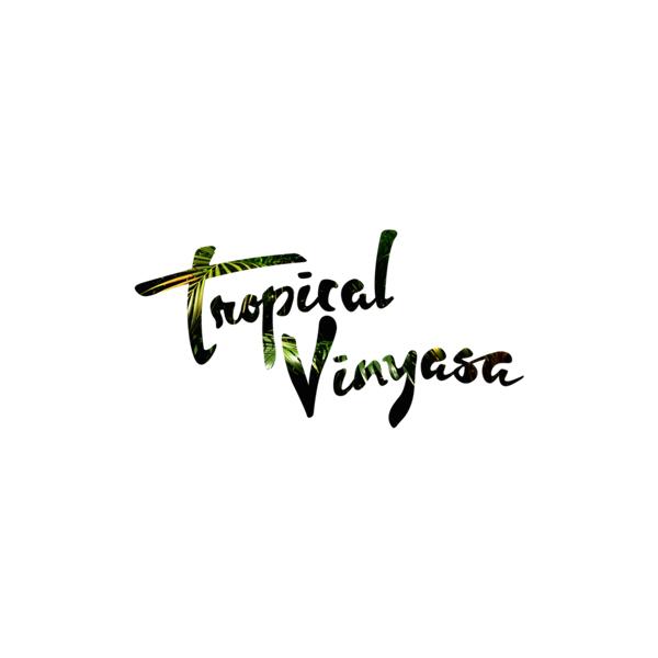 Baby & Me Yoga - tropicalvinyasa.com