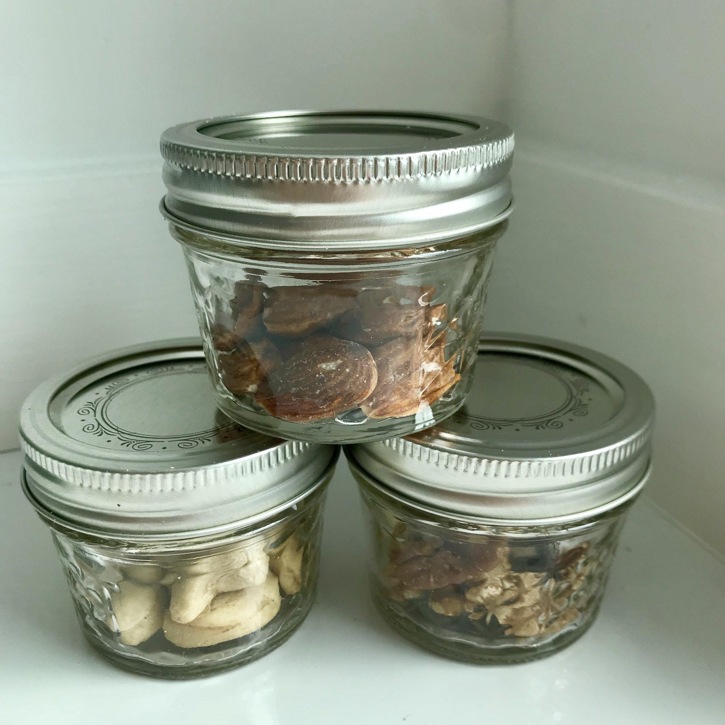 100-calorie-nut-jars.jpg