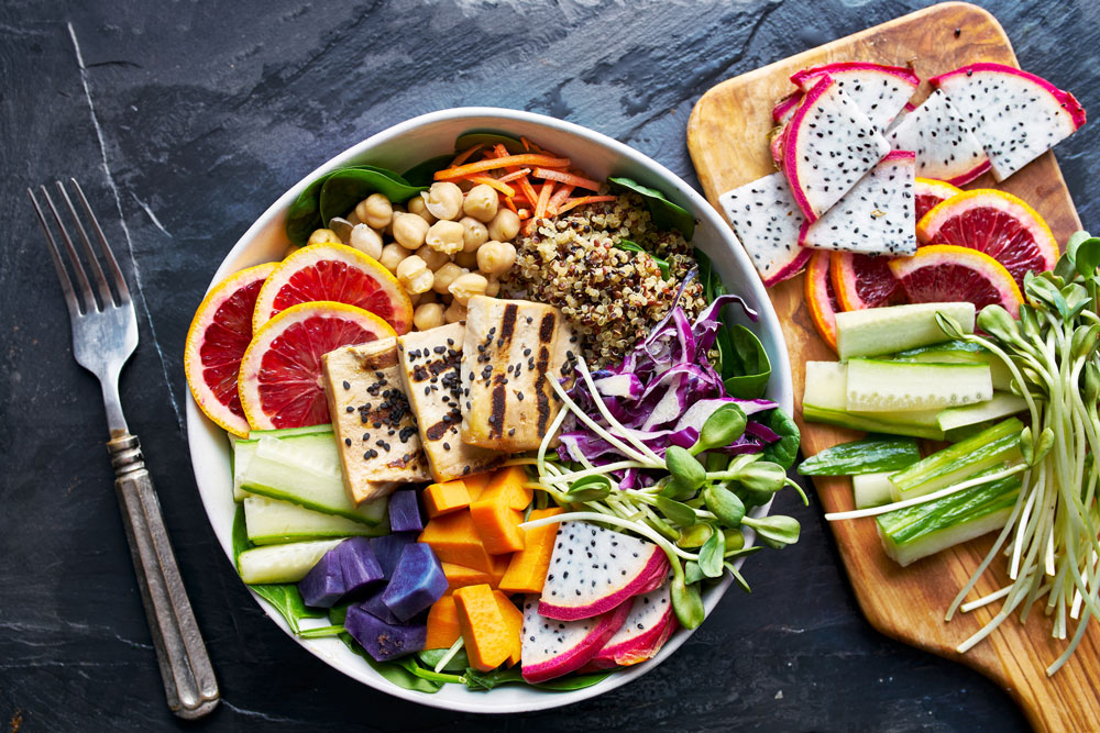 3-day-reset-salad.jpg