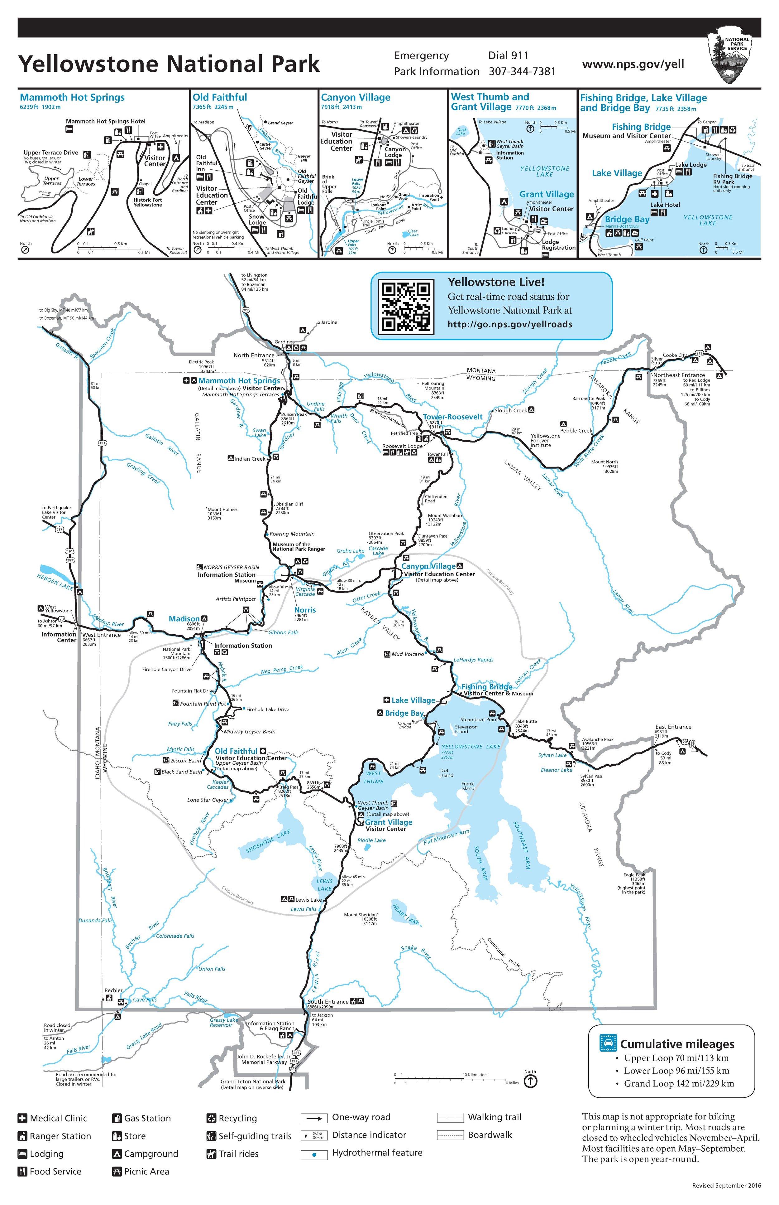 yellowstone-map.jpg