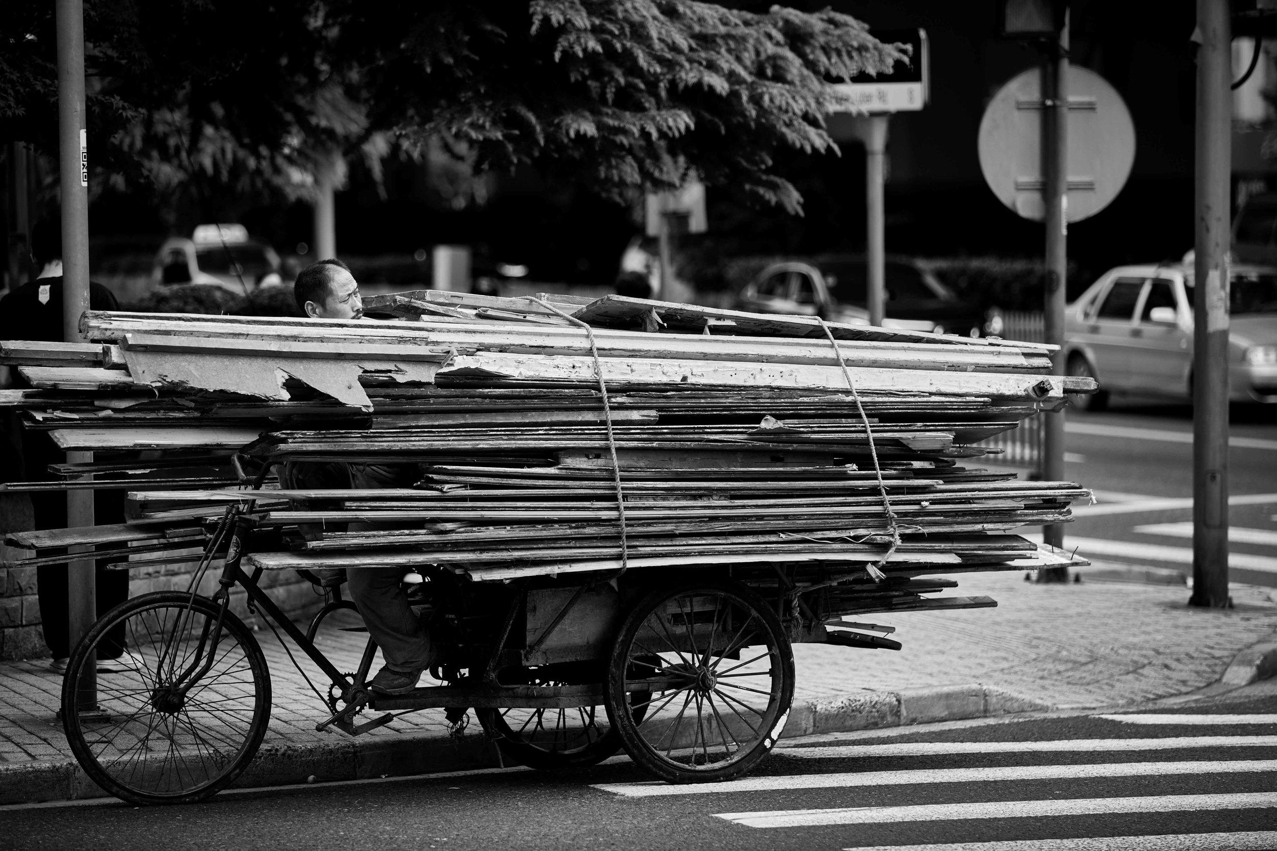 Shanghai_2016_STREET_ 659.jpg