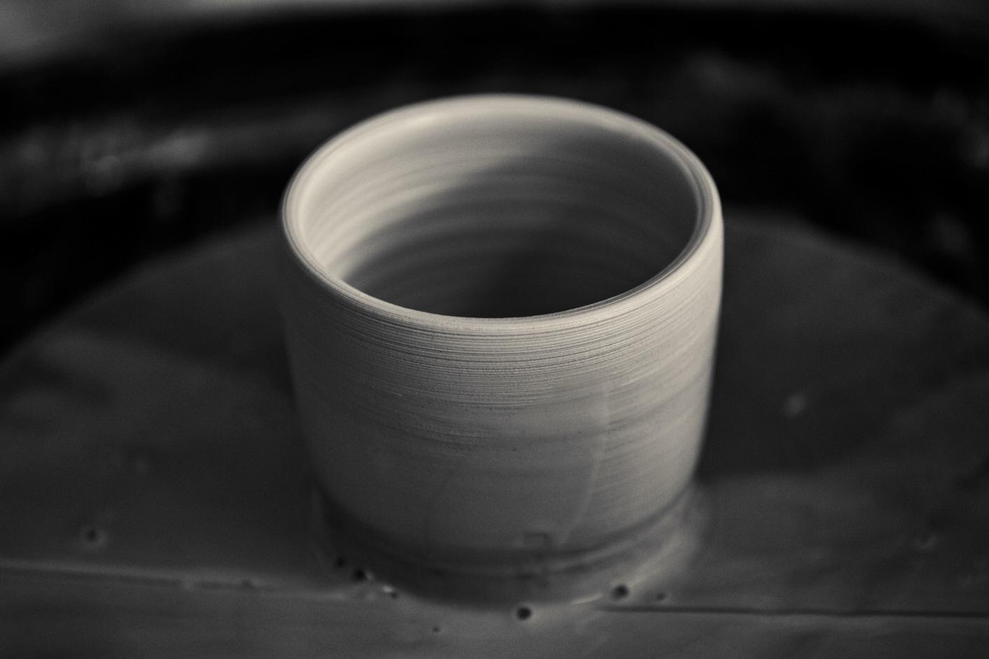 170610 Mum Pottery 200.jpg