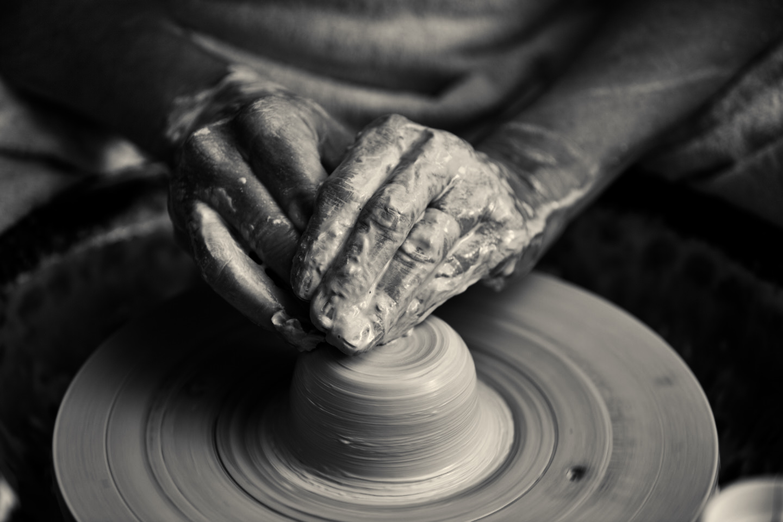 170610 Mum Pottery 179.jpg