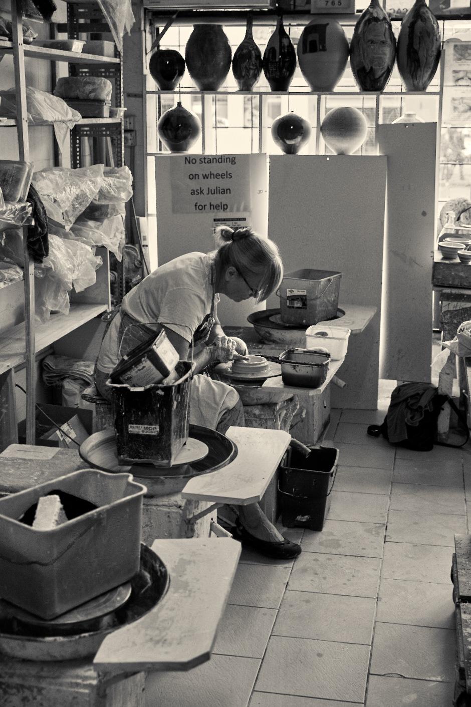170610 Mum Pottery 111.jpg