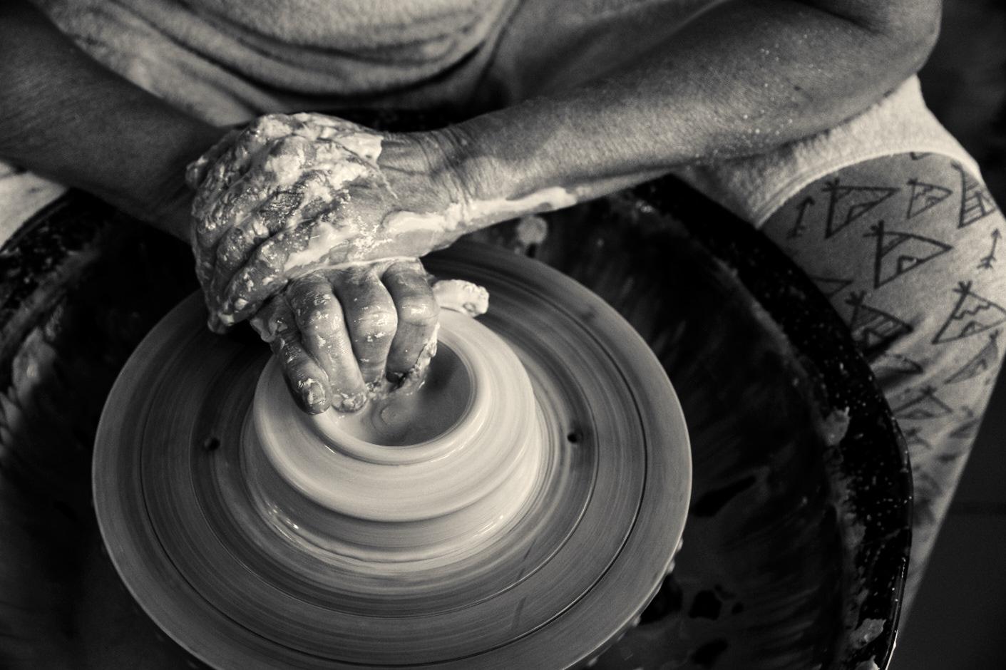 170610 Mum Pottery 110.jpg