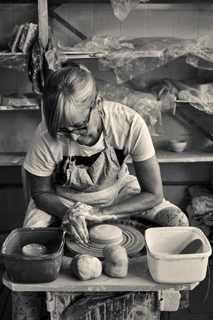 170610 Mum Pottery 106.jpg