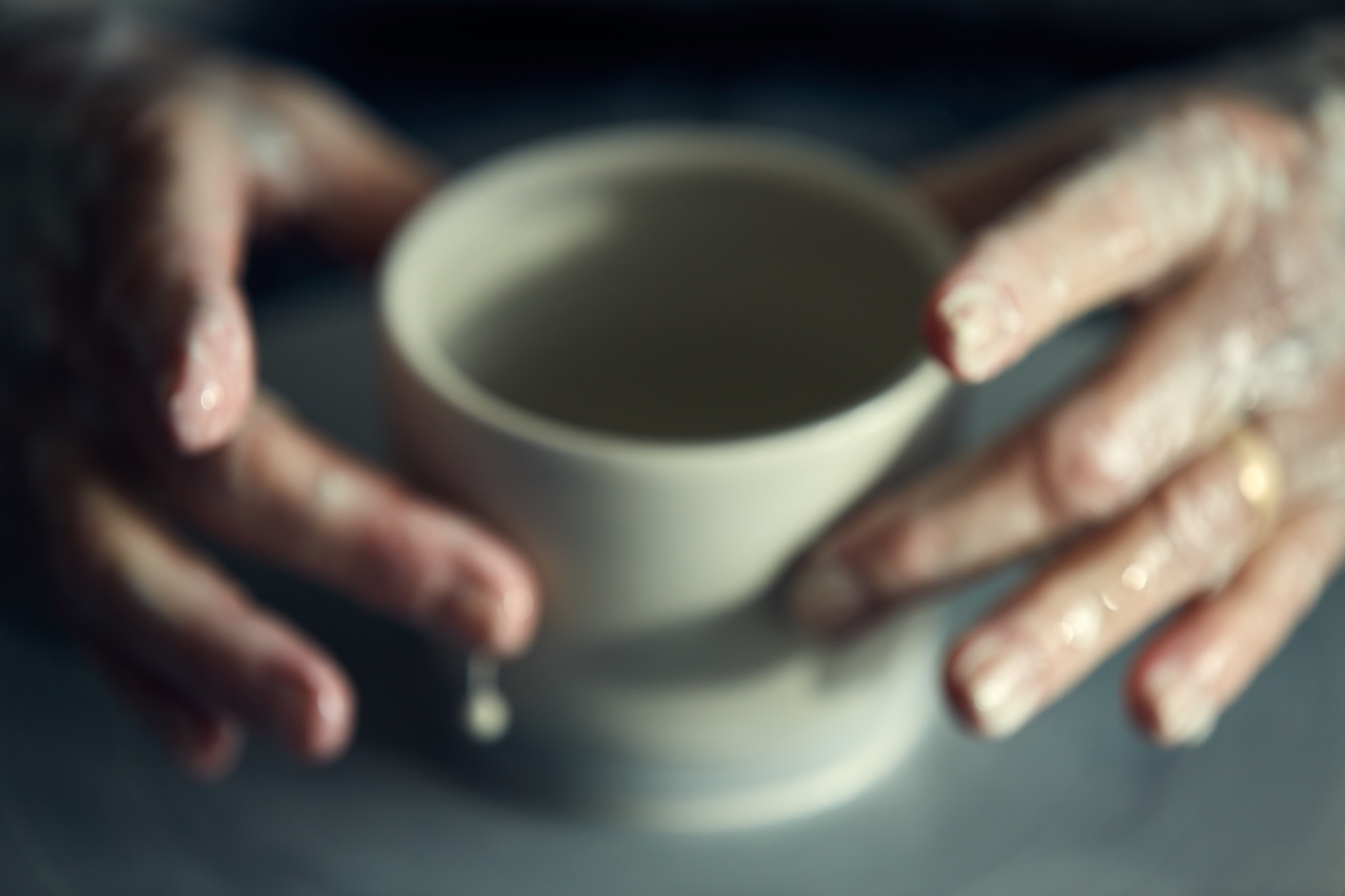 170610 Mum Pottery 194.jpg