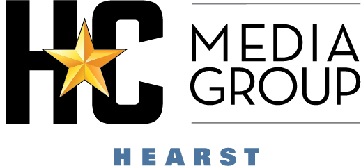 Houston Chronicle Media Group