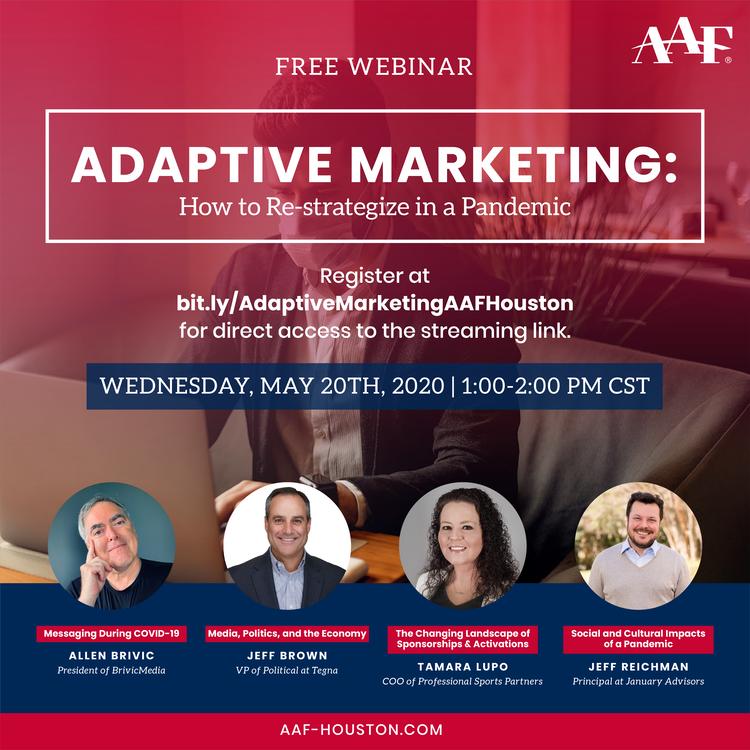 714410_Adaptive Marketing AAFH Virtual Event_050520_1080x1080_050520.png