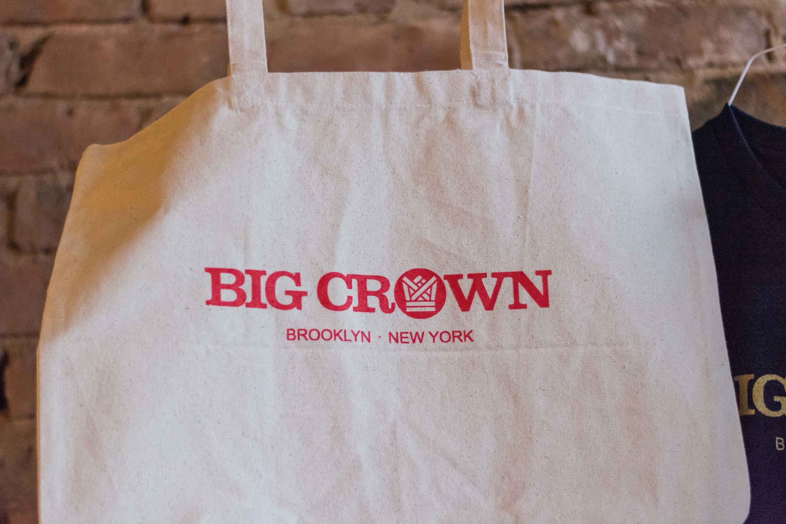 Jaiden Wood Photo - Big Crown Vinyl Sale-24.jpg