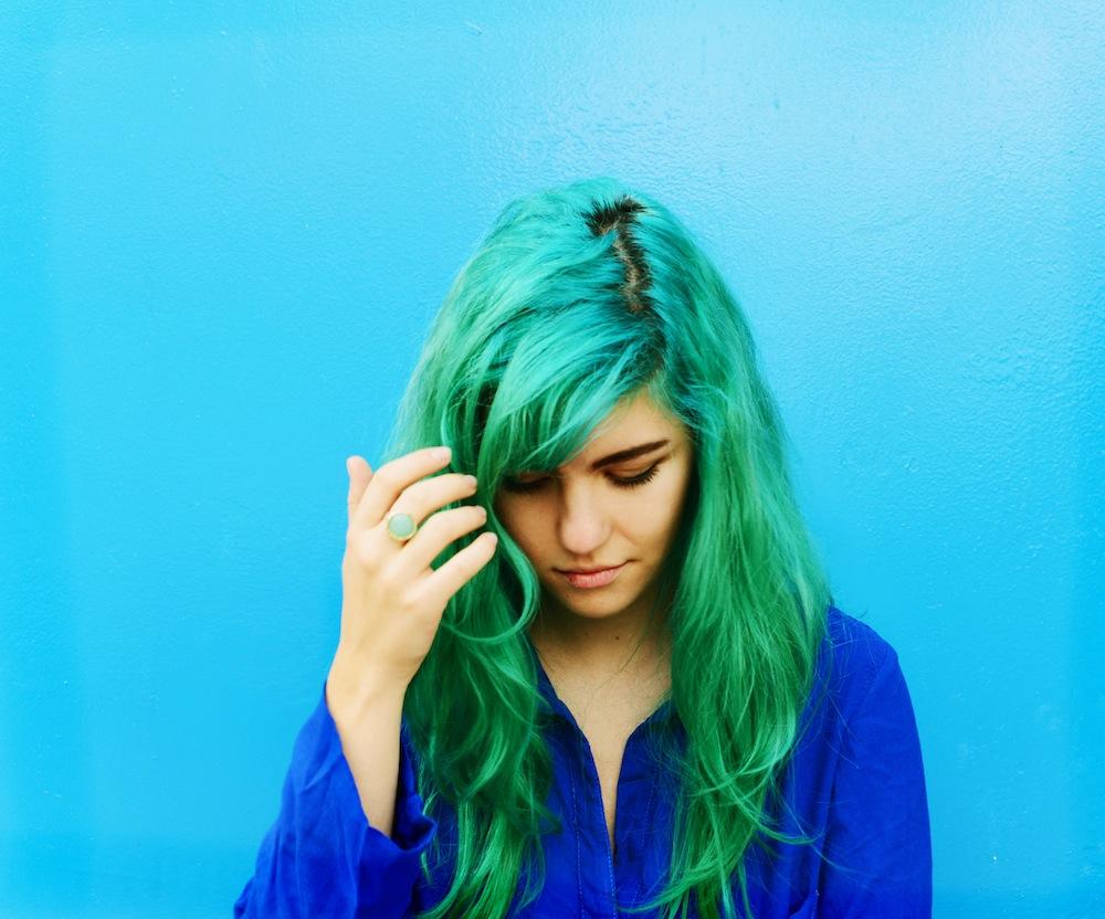 Phoebe-Ryan-Pictures.jpg