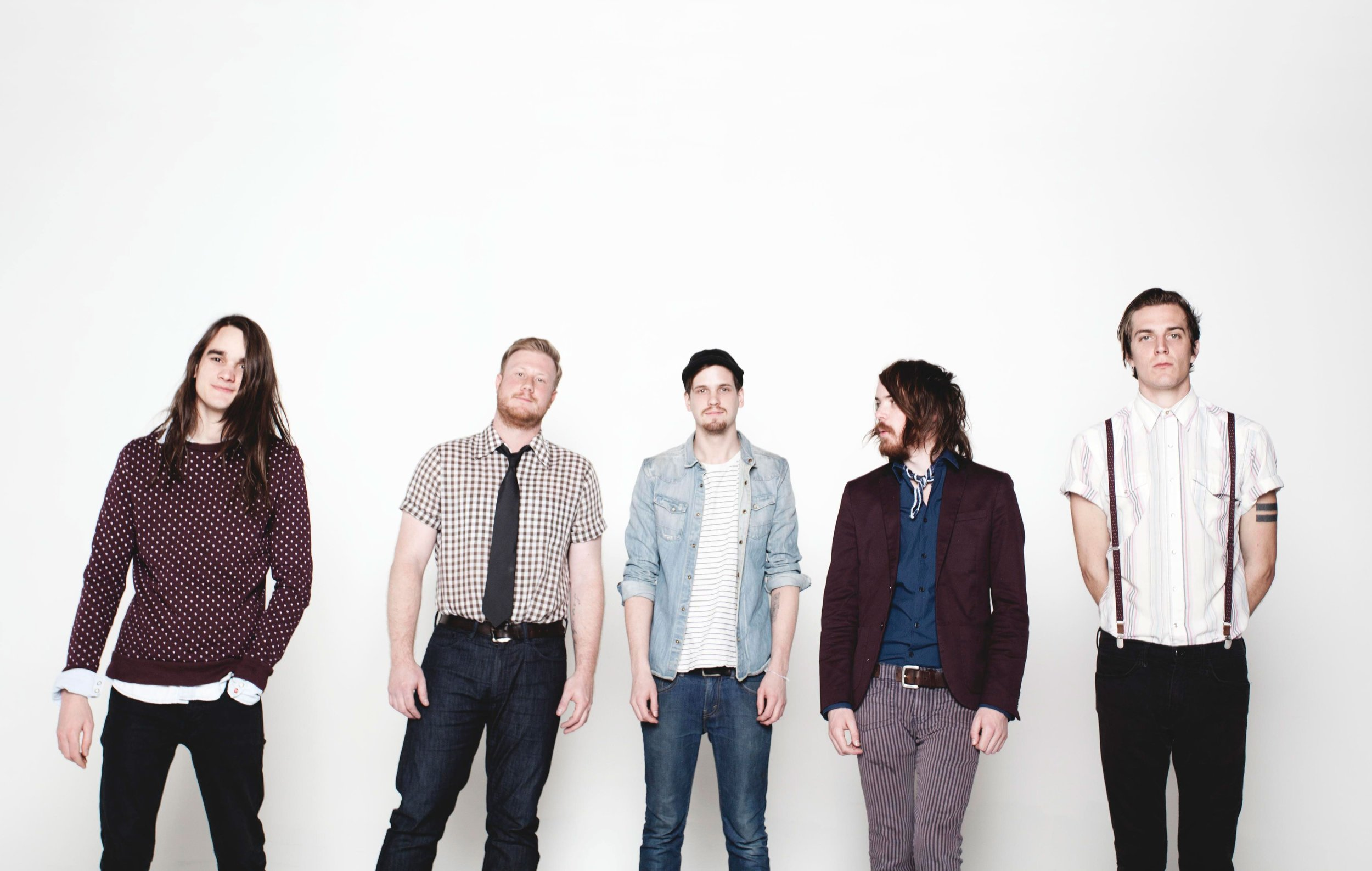 the-maine-band-teal-magazine